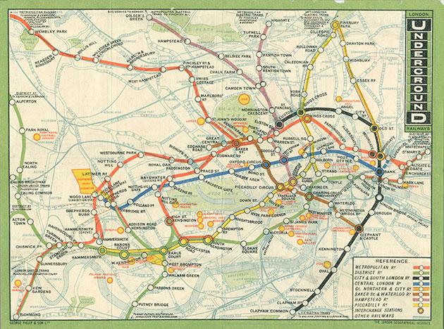 Pocket-Underground-map-1912
