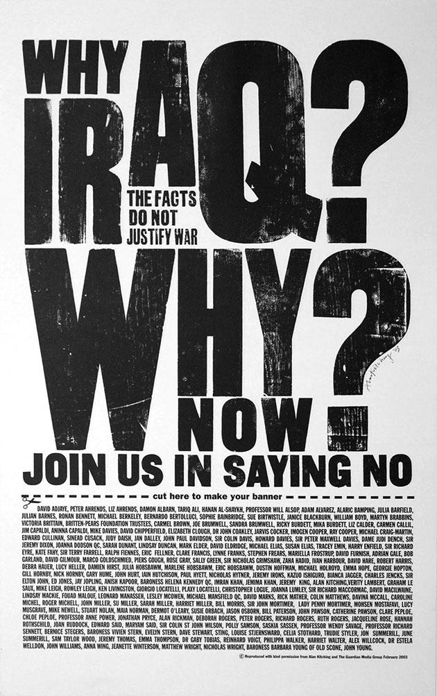 Why-Iraq