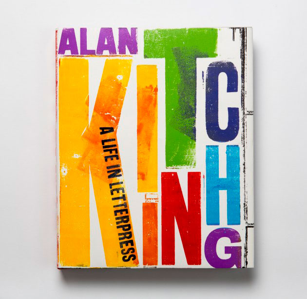 alan_kitching_collectors_main