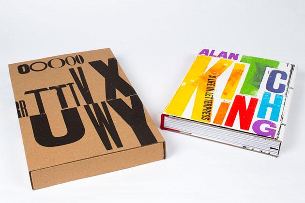 alan_kitching_plus_box1