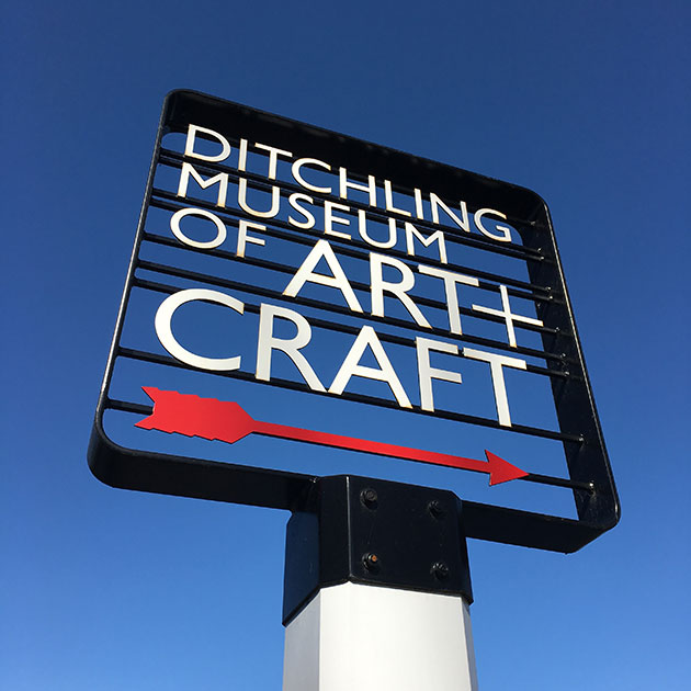 dtichling-museum-of-art-and-craft