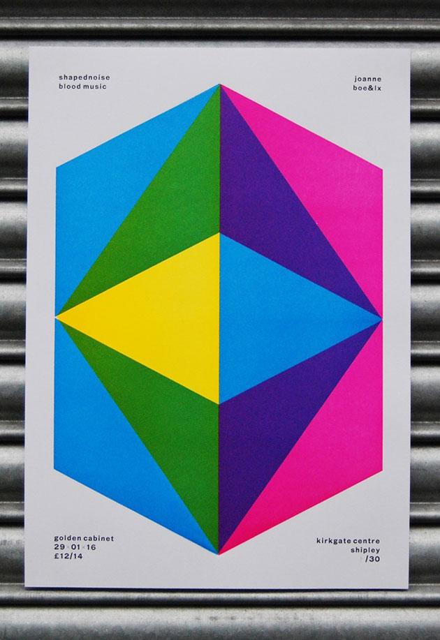 interrobang-theprintproject