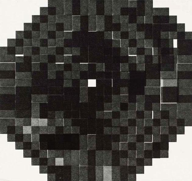 kitching_experimental-print-2