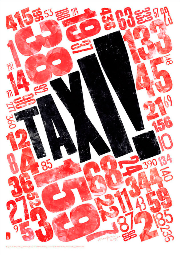 kitching_taxi