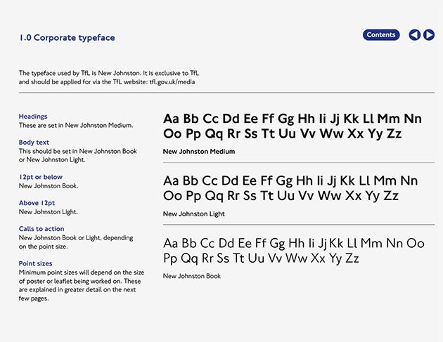 tfl_corporate_typeface