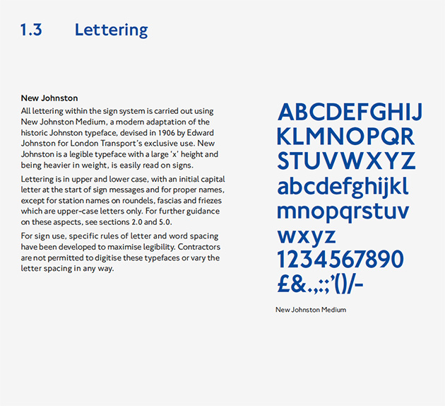 tfl_signs_lettering