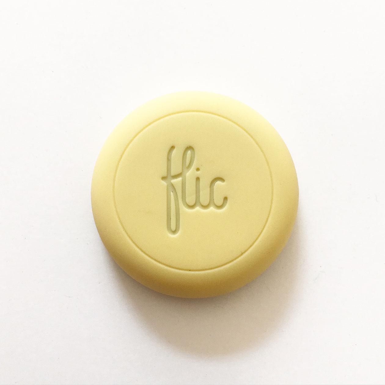 flic_button