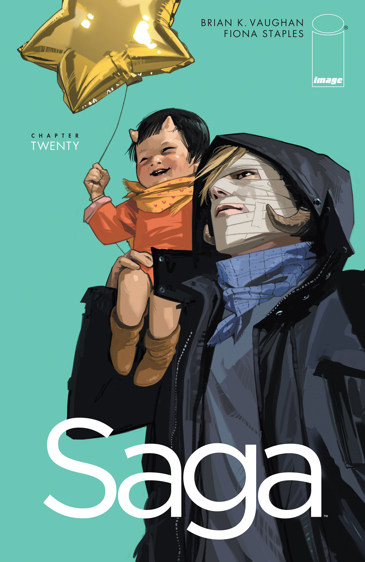 Saga_chp20_cover