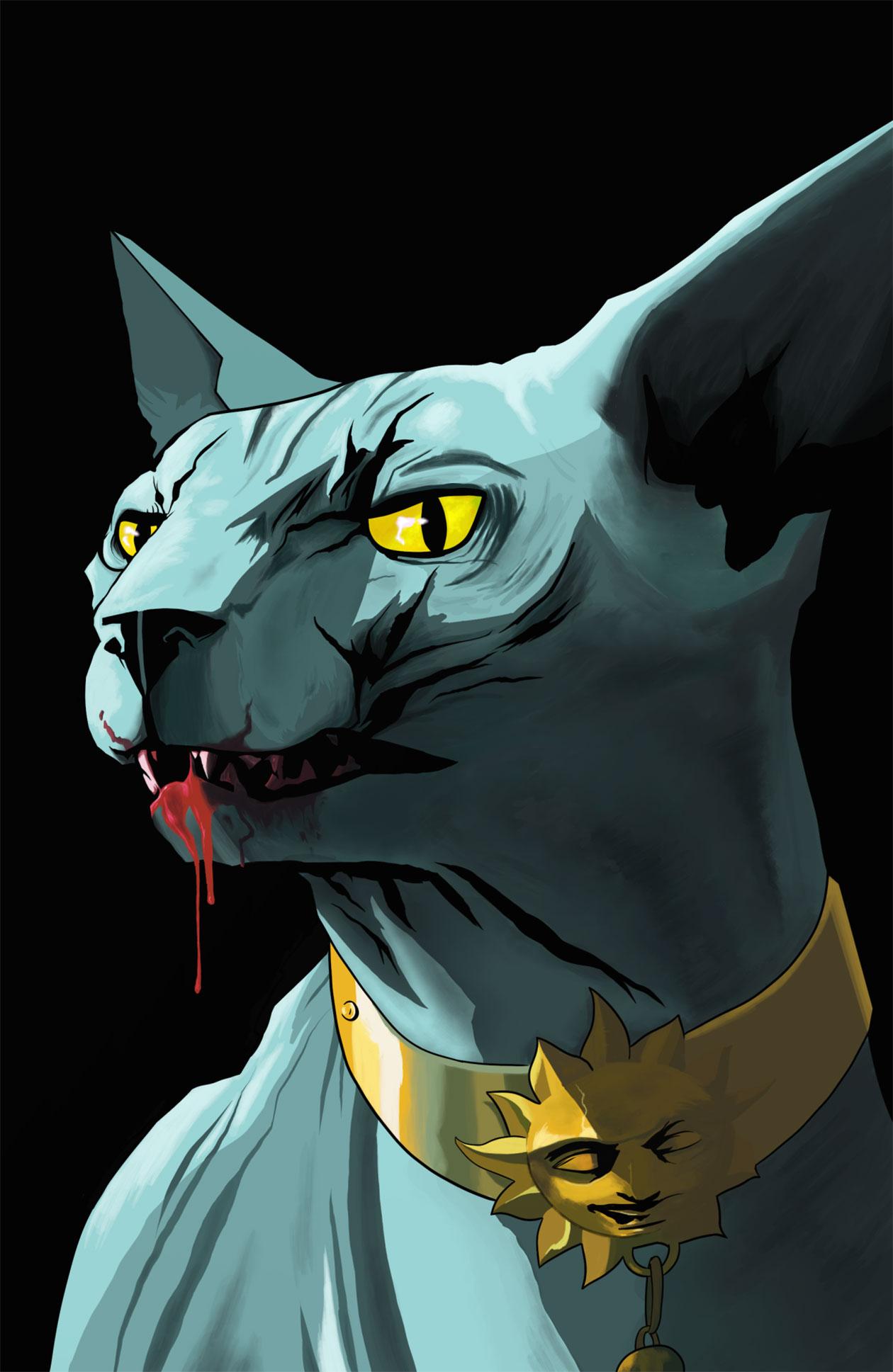 Saga_lying_cat