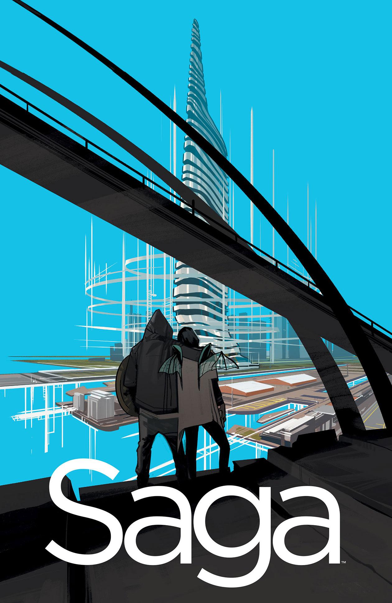 Saga_vol6_cover