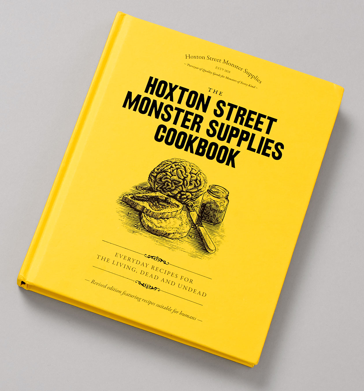 hsms_cookbook_cover