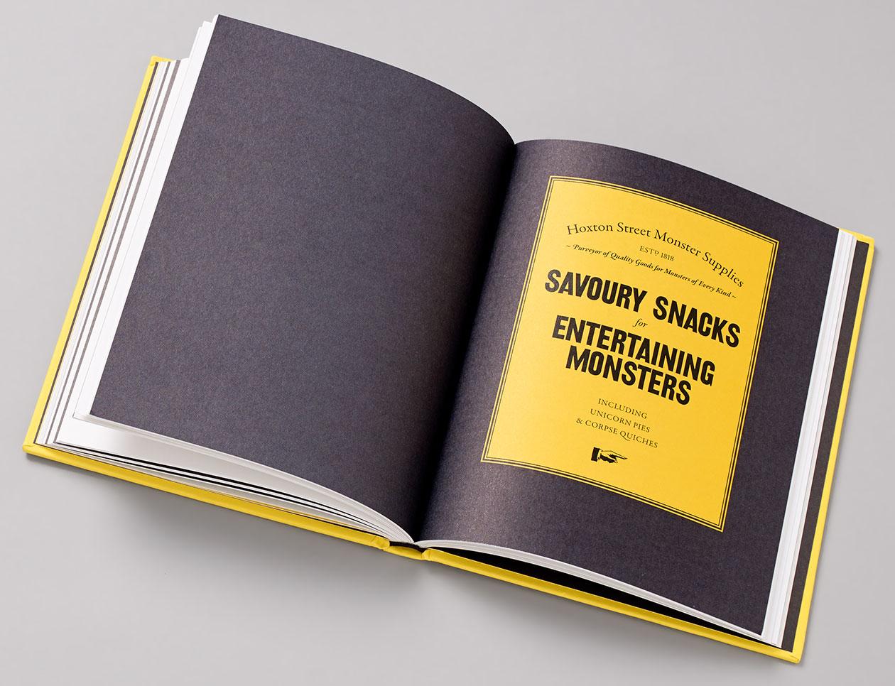 hsms_cookbook_spreads_108-109