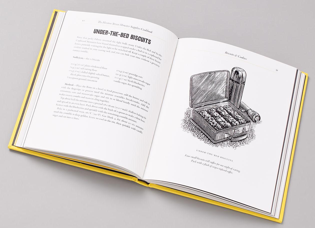 hsms_cookbook_spreads_50-51