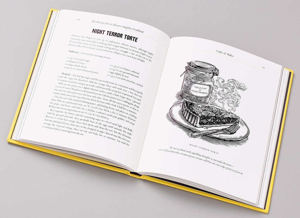 hsms_cookbook_spreads_76-77