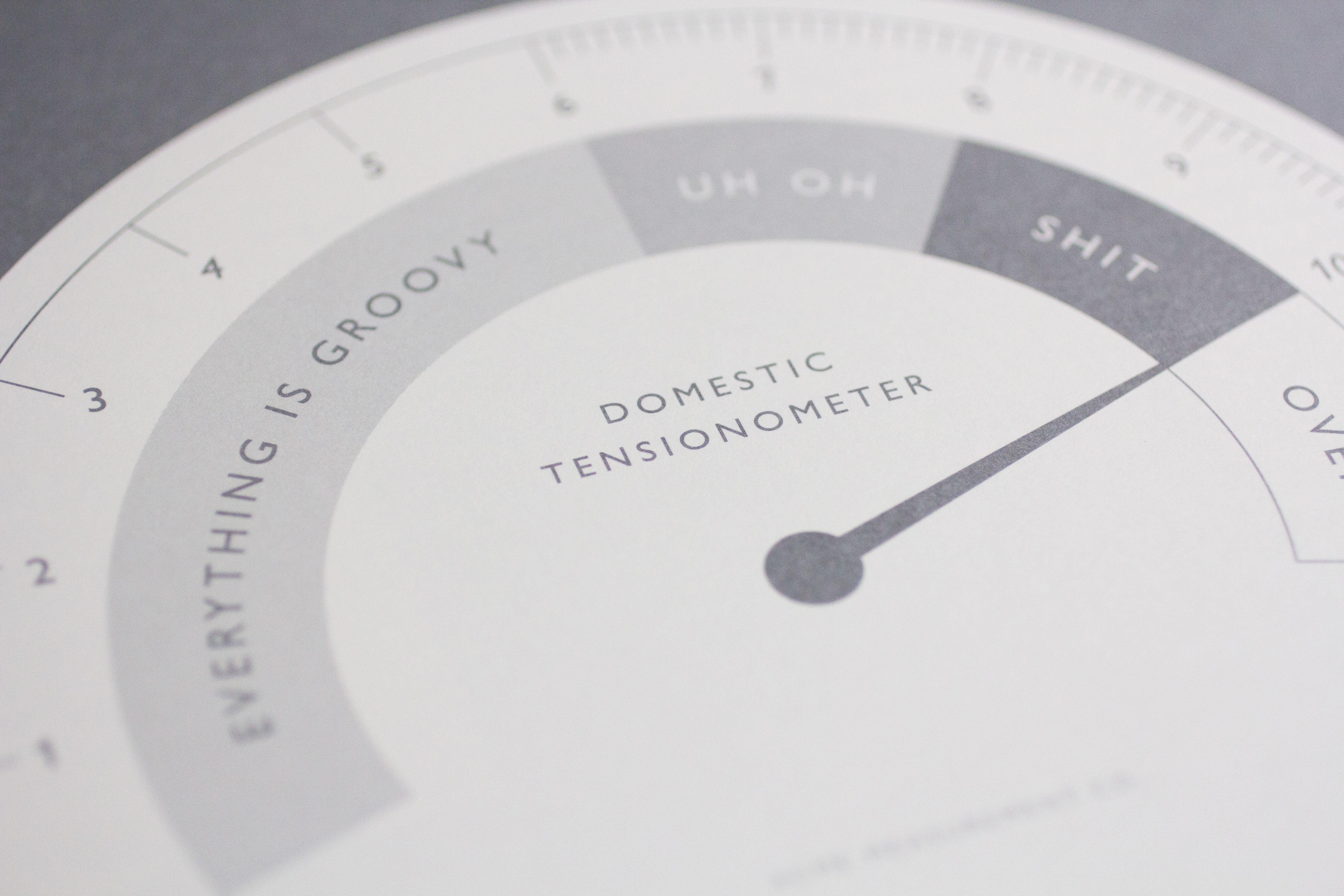 10x10_Tensionometer-2