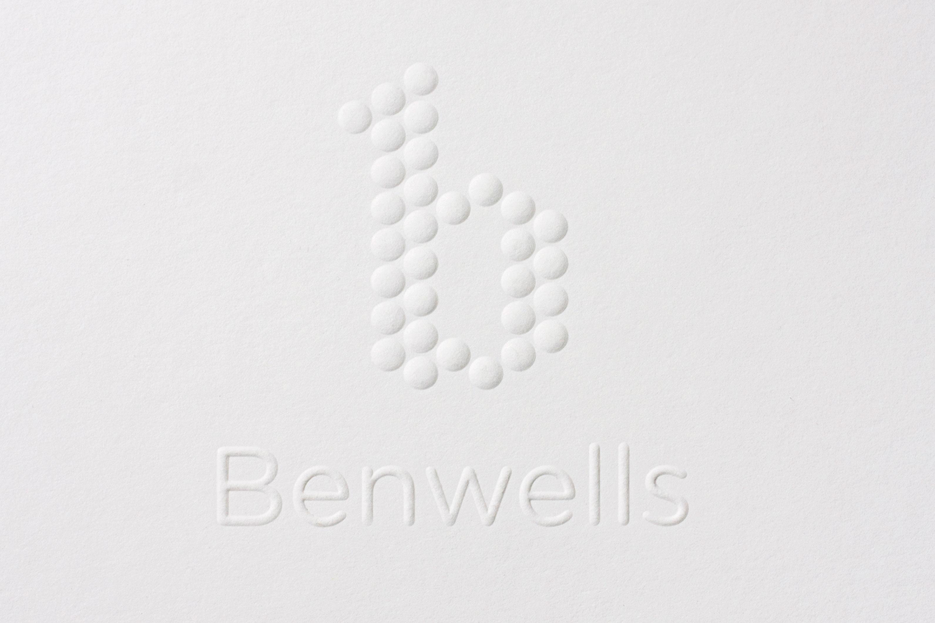 Benwells-logo-emboss