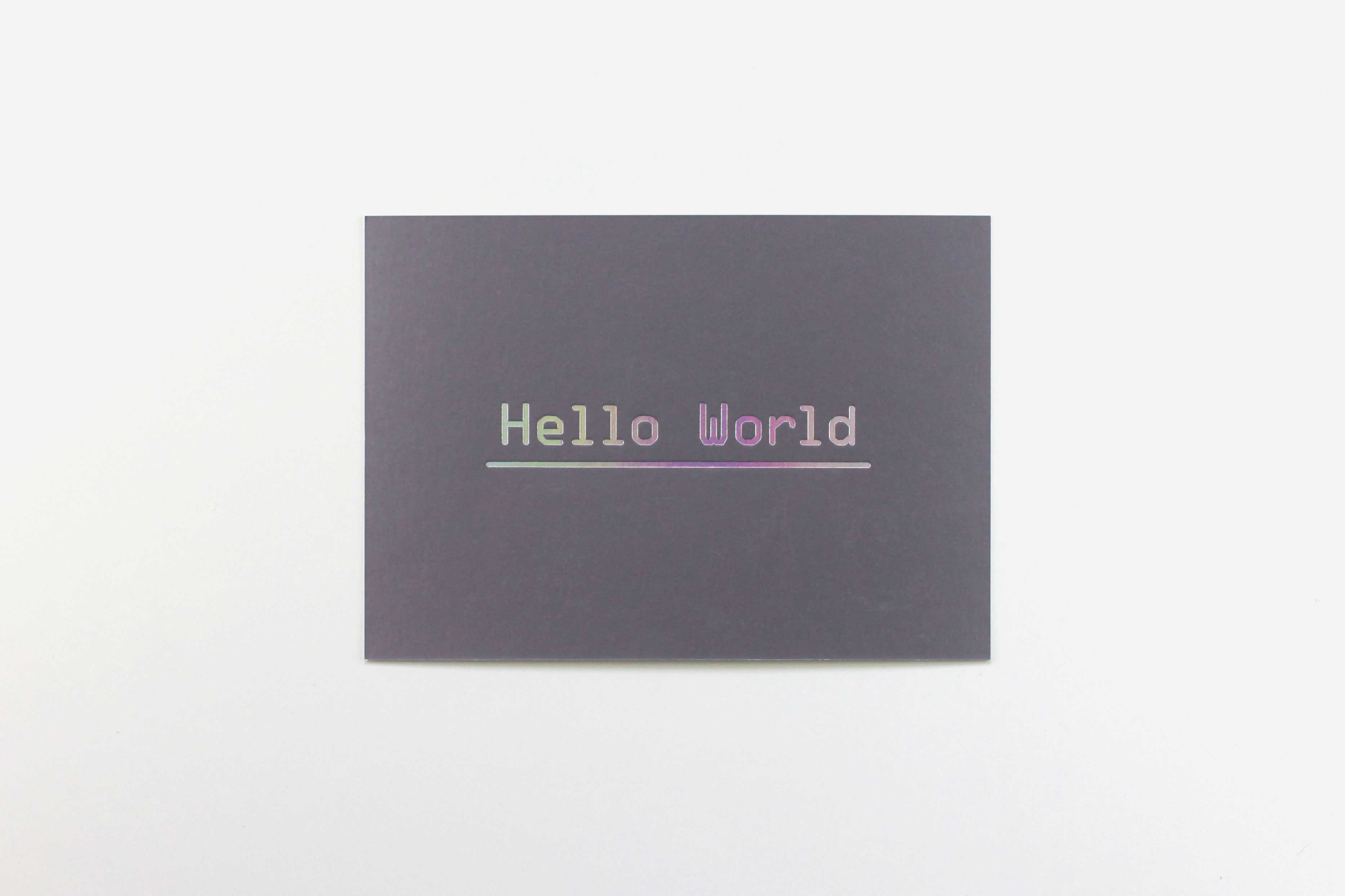 Benwells-postcards-11