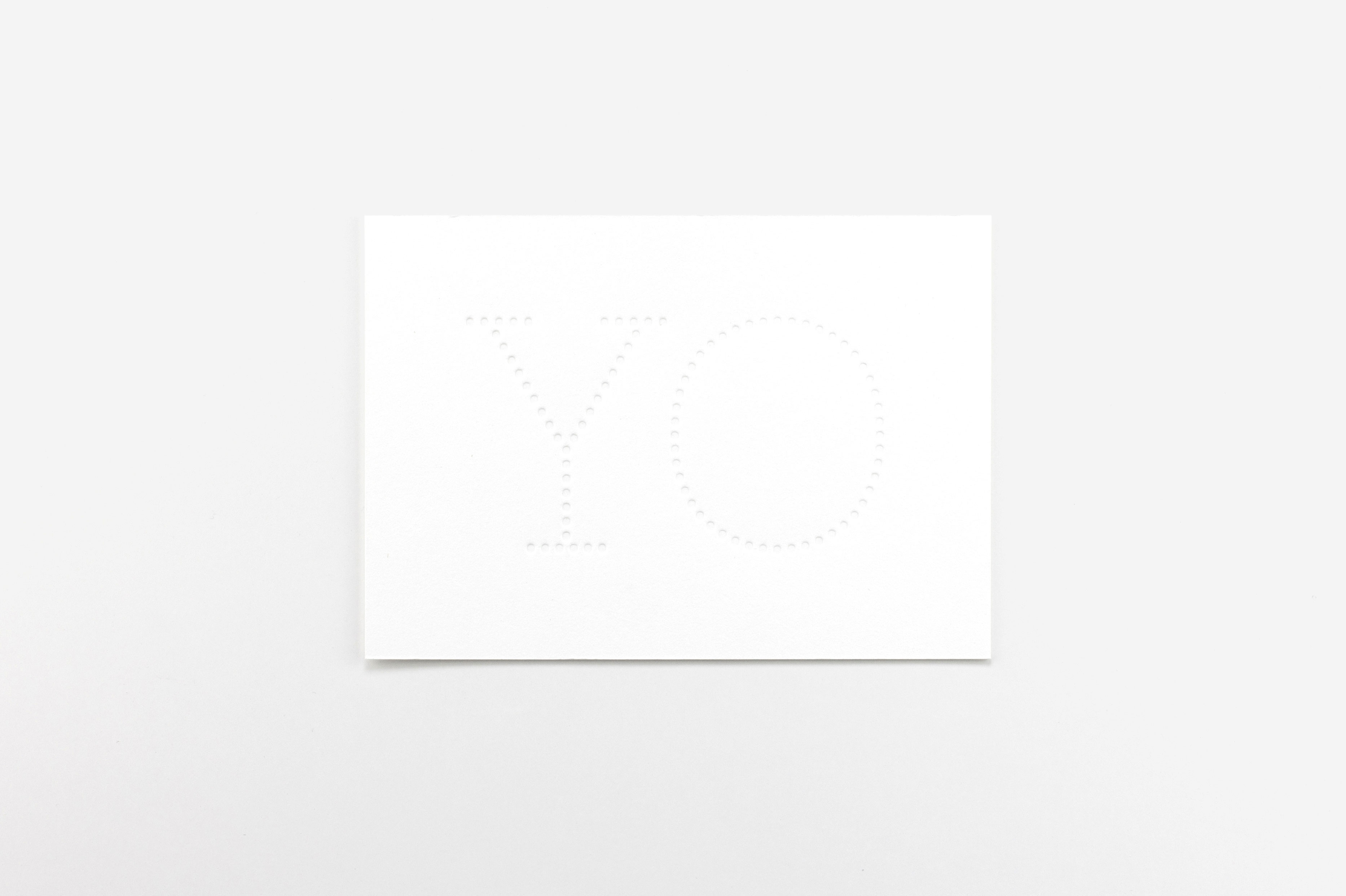 Benwells-postcards-12