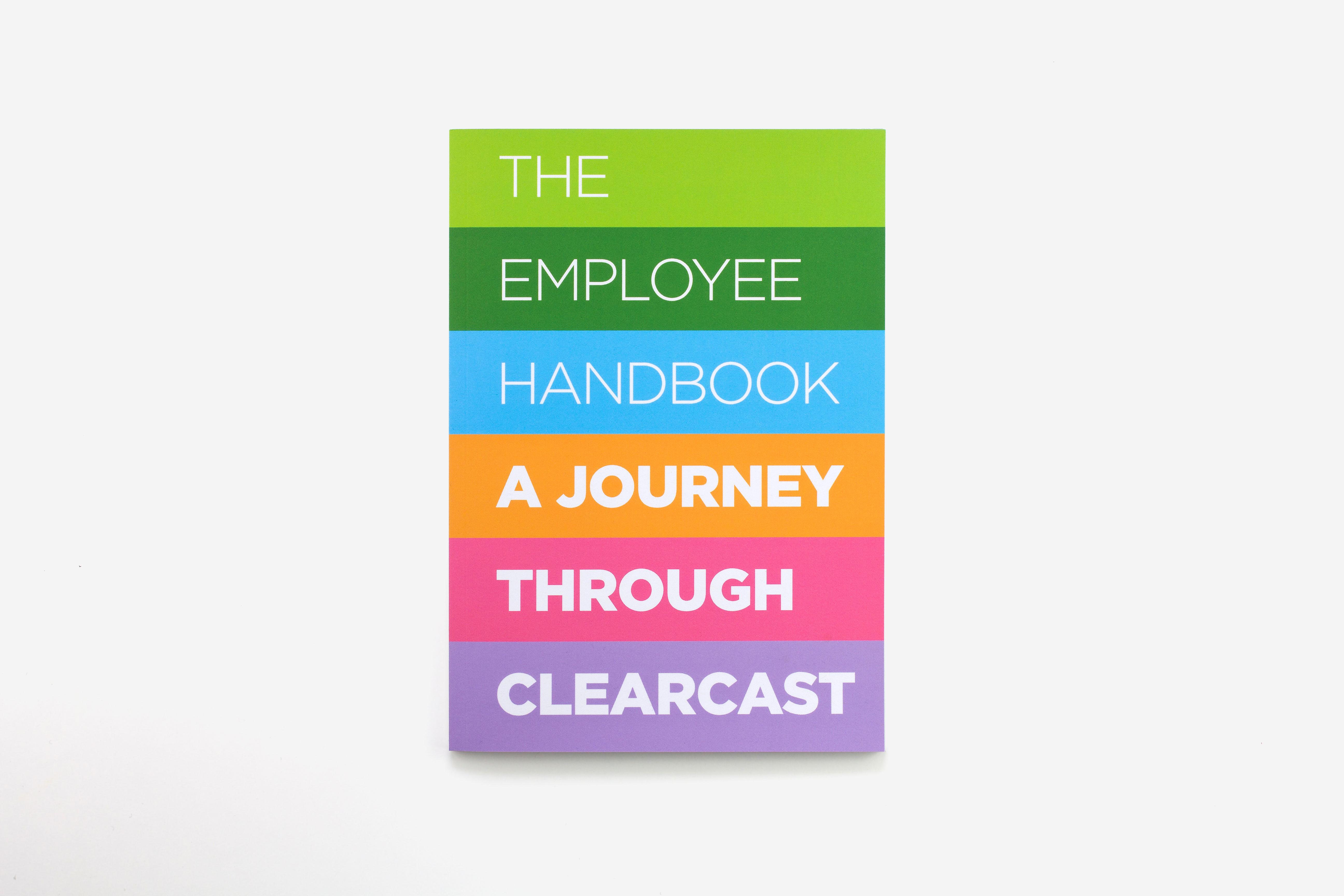Clearcast_handbook