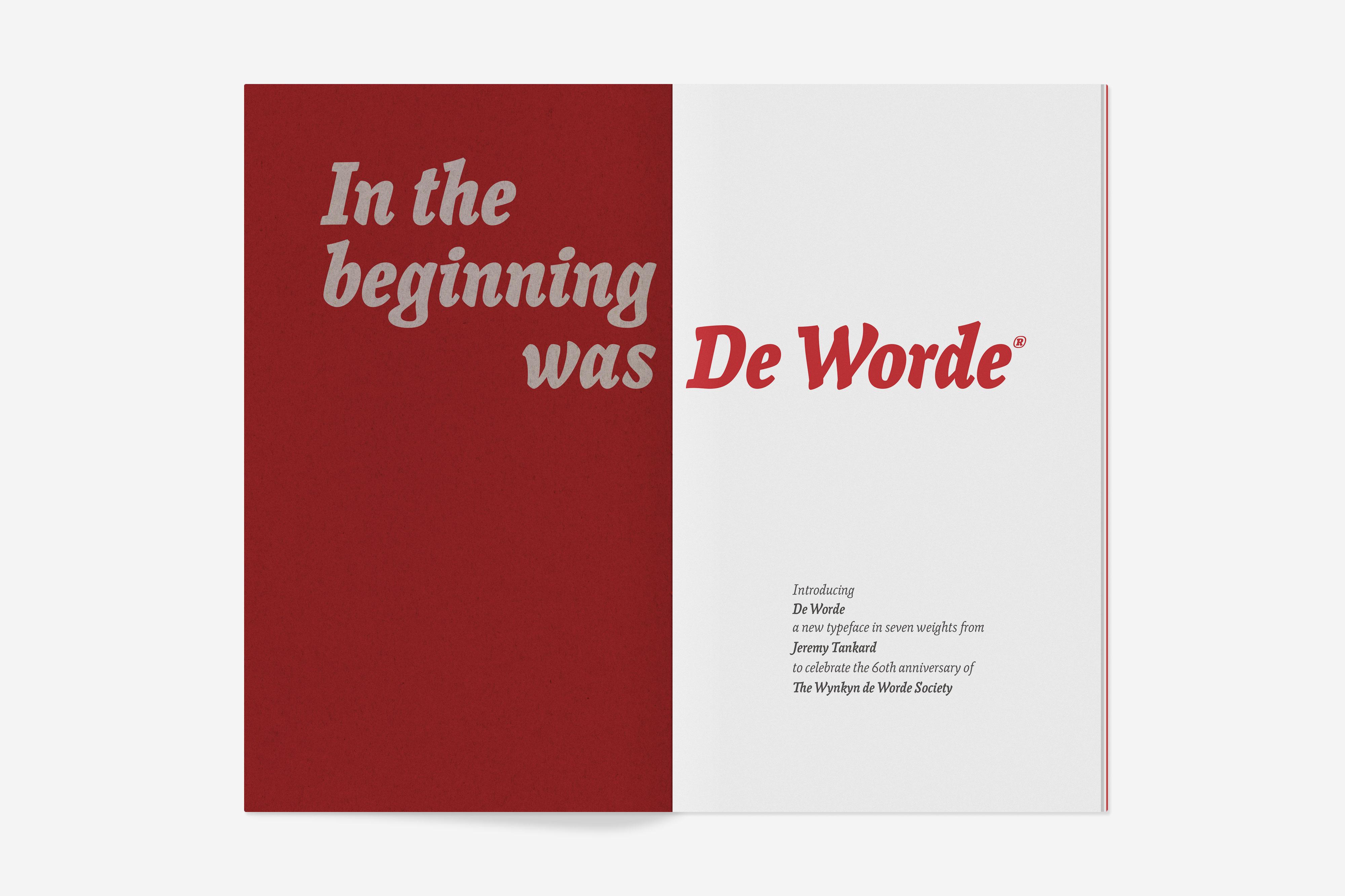 De-Worde-12
