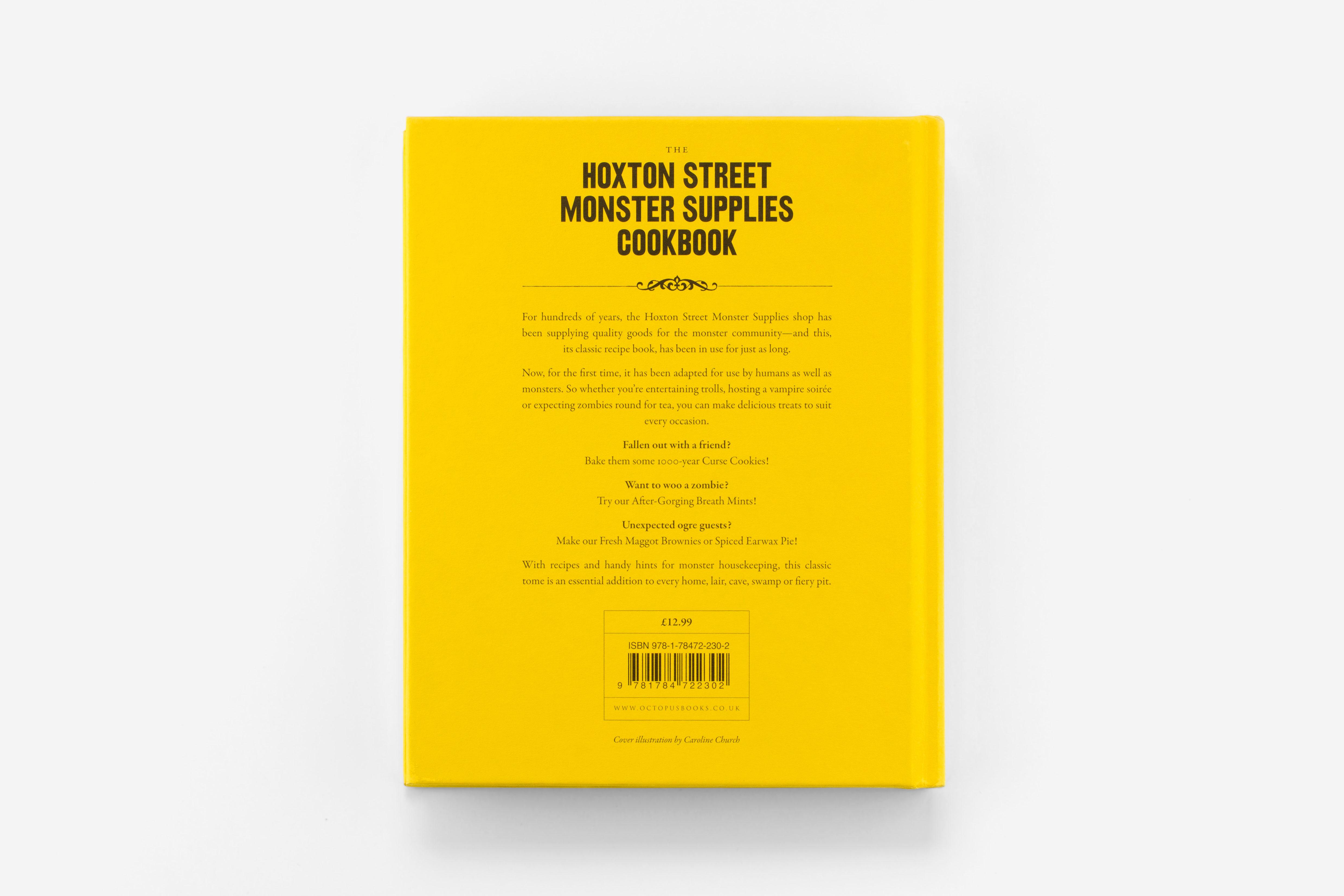 HSMS_cookbook_back