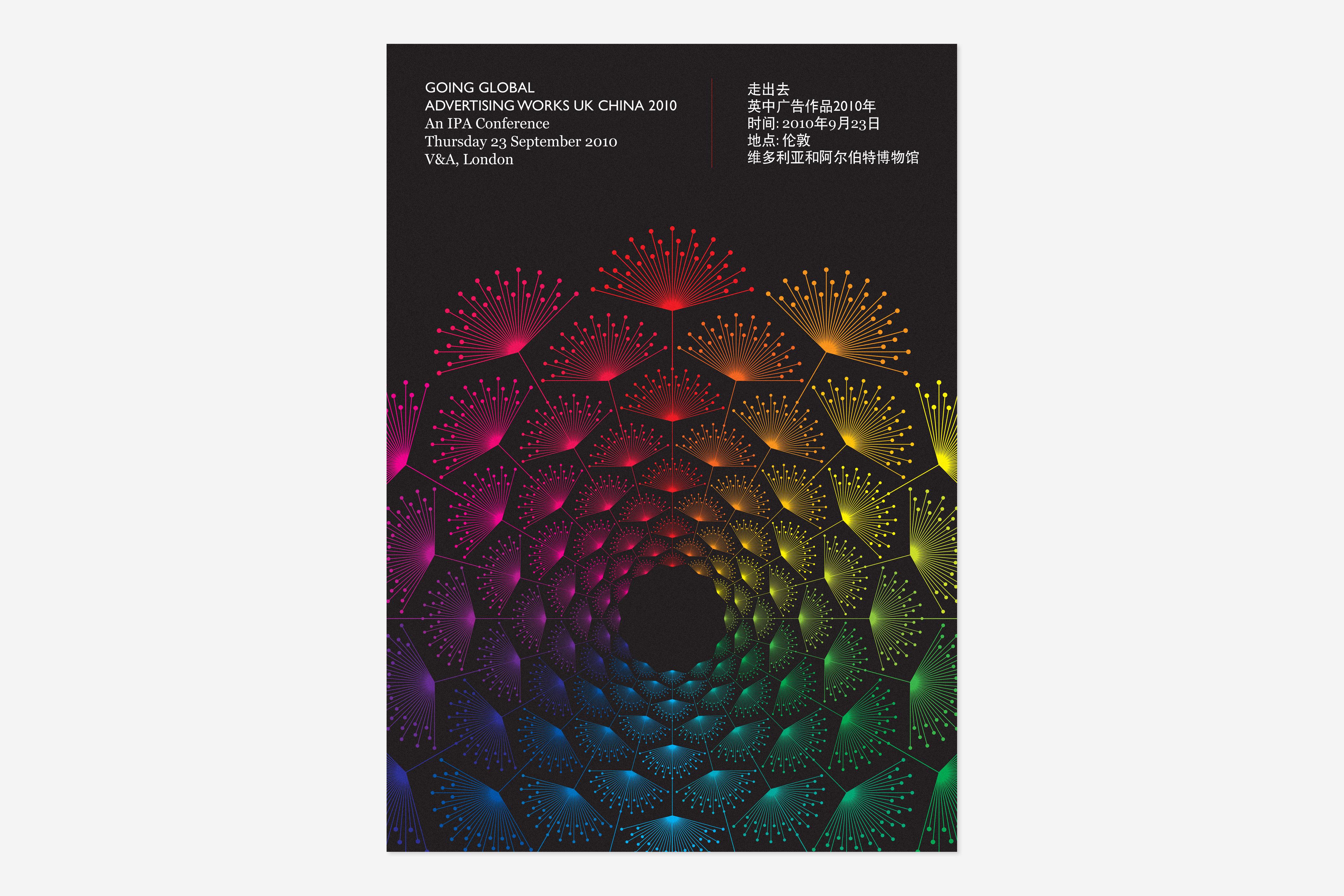 IPA_advertising-works-poster