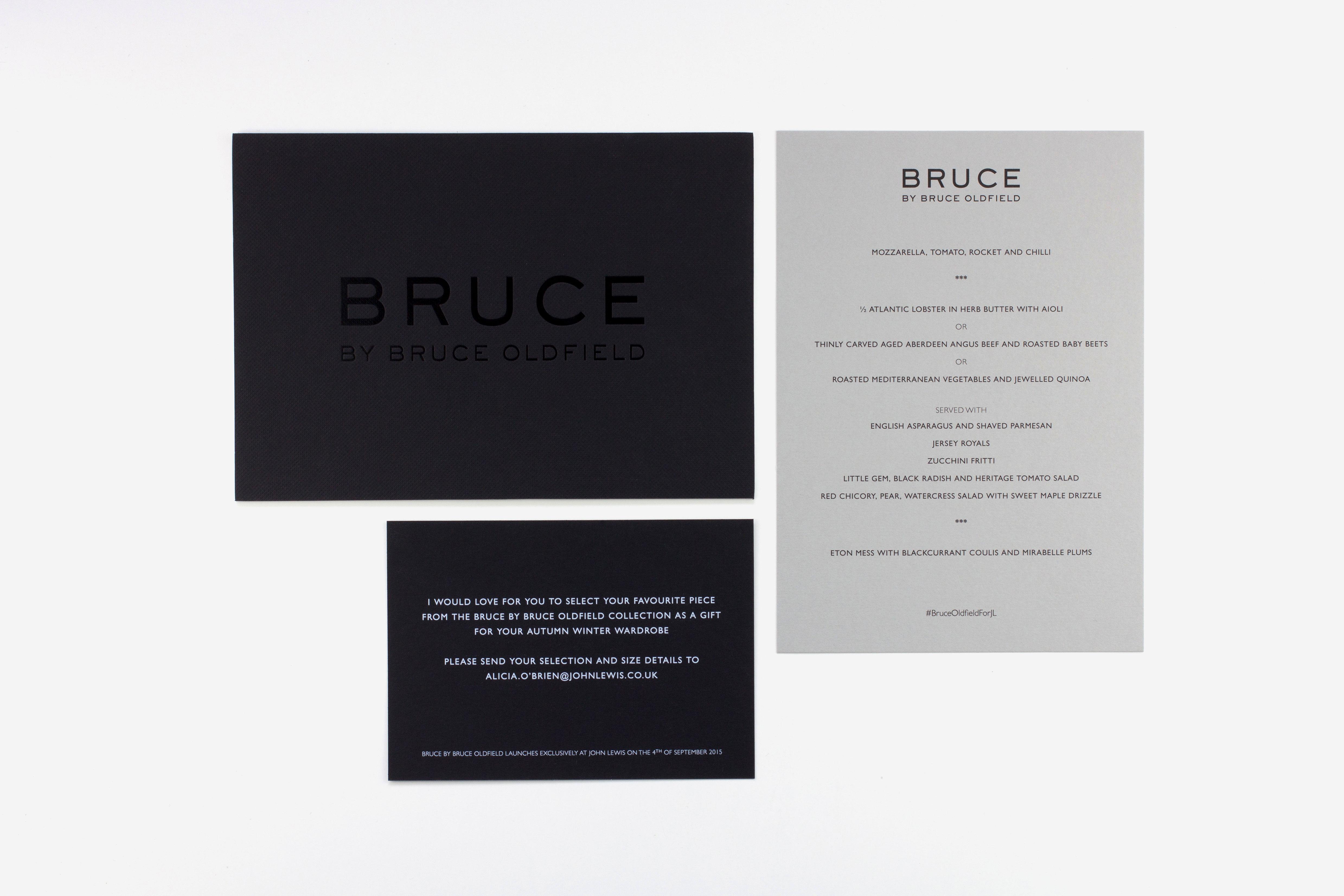 JL_Bruce_all