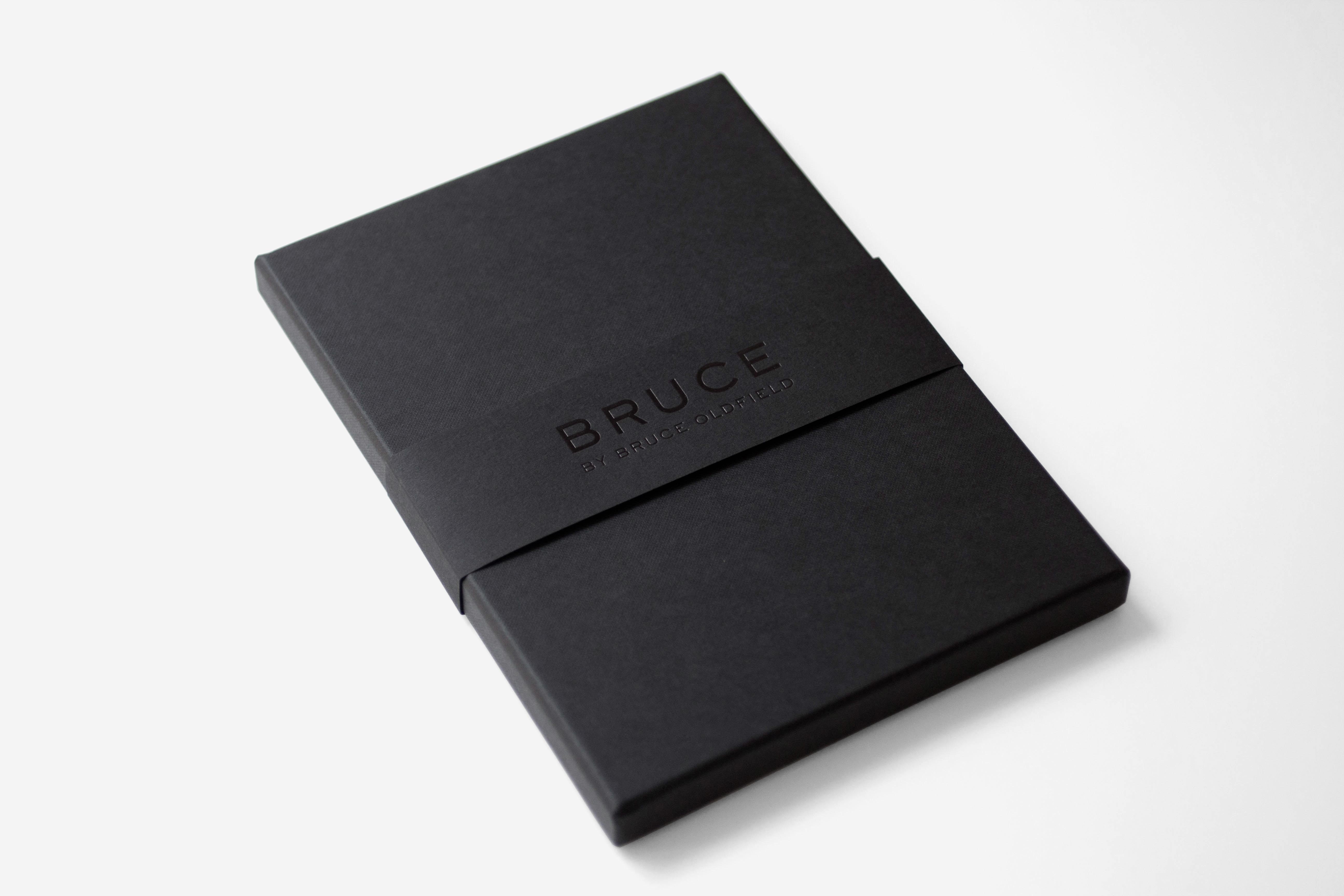 JL_Bruce_box