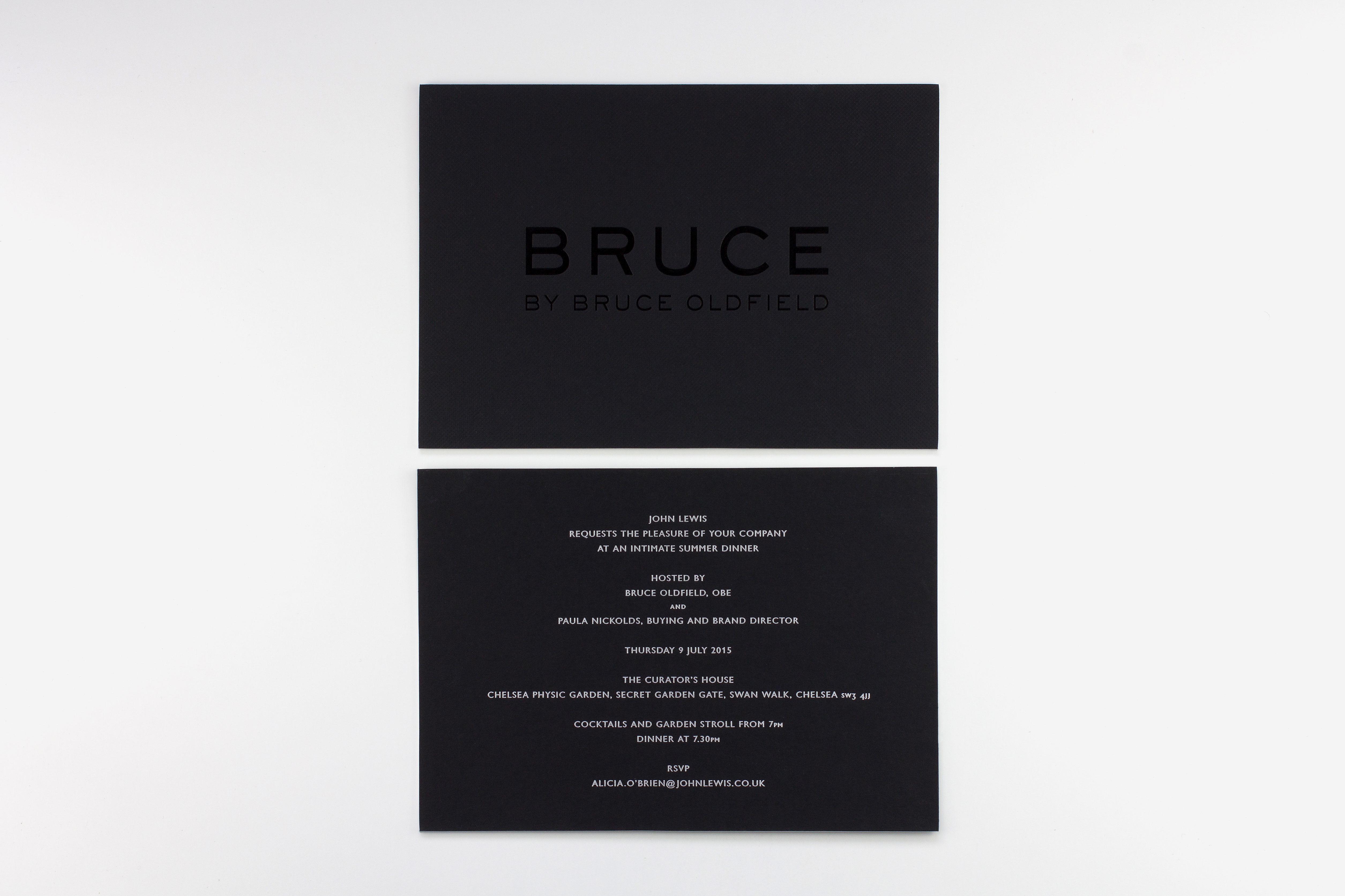 JL_Bruce_invitation