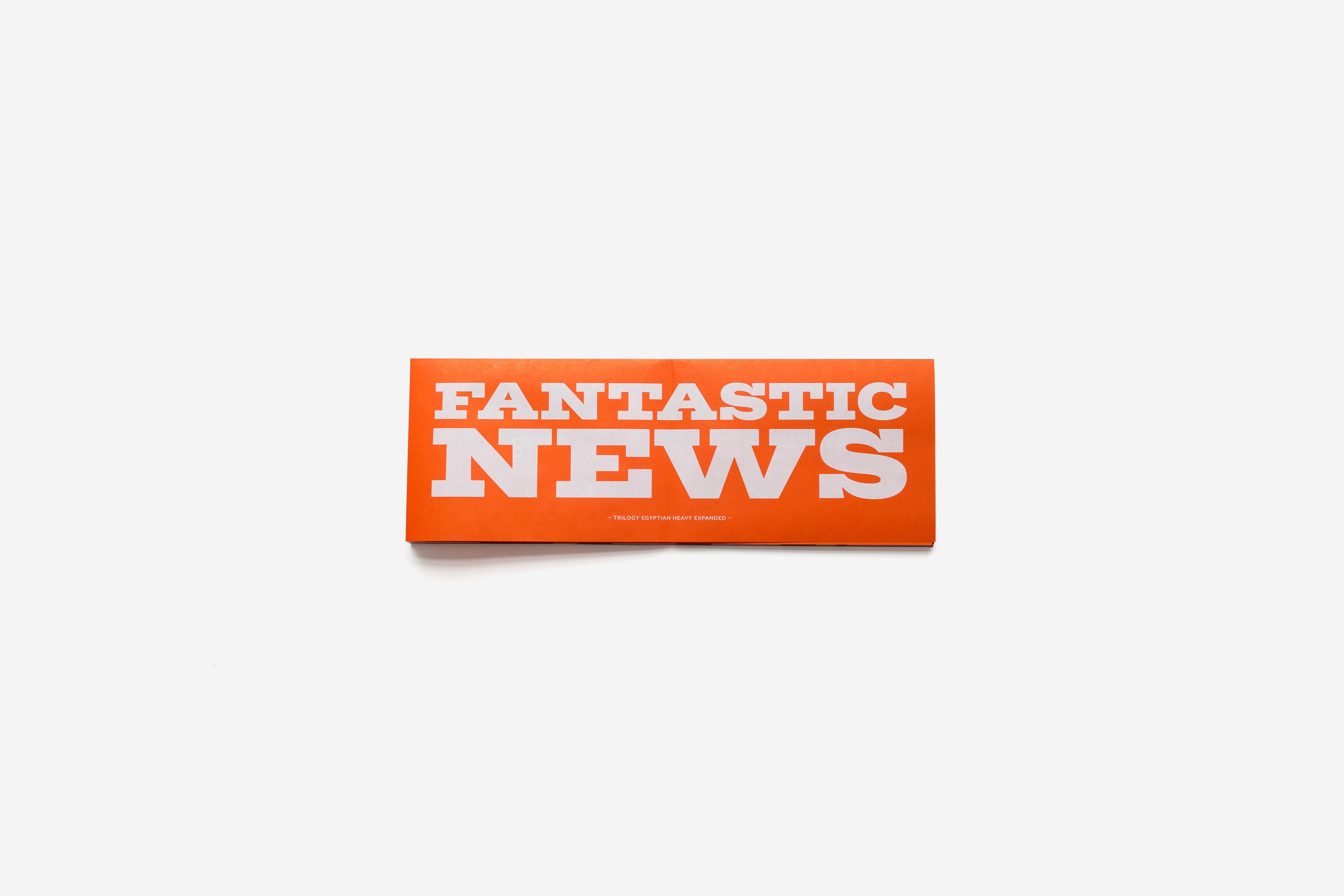 JT_insert_fantasticnews