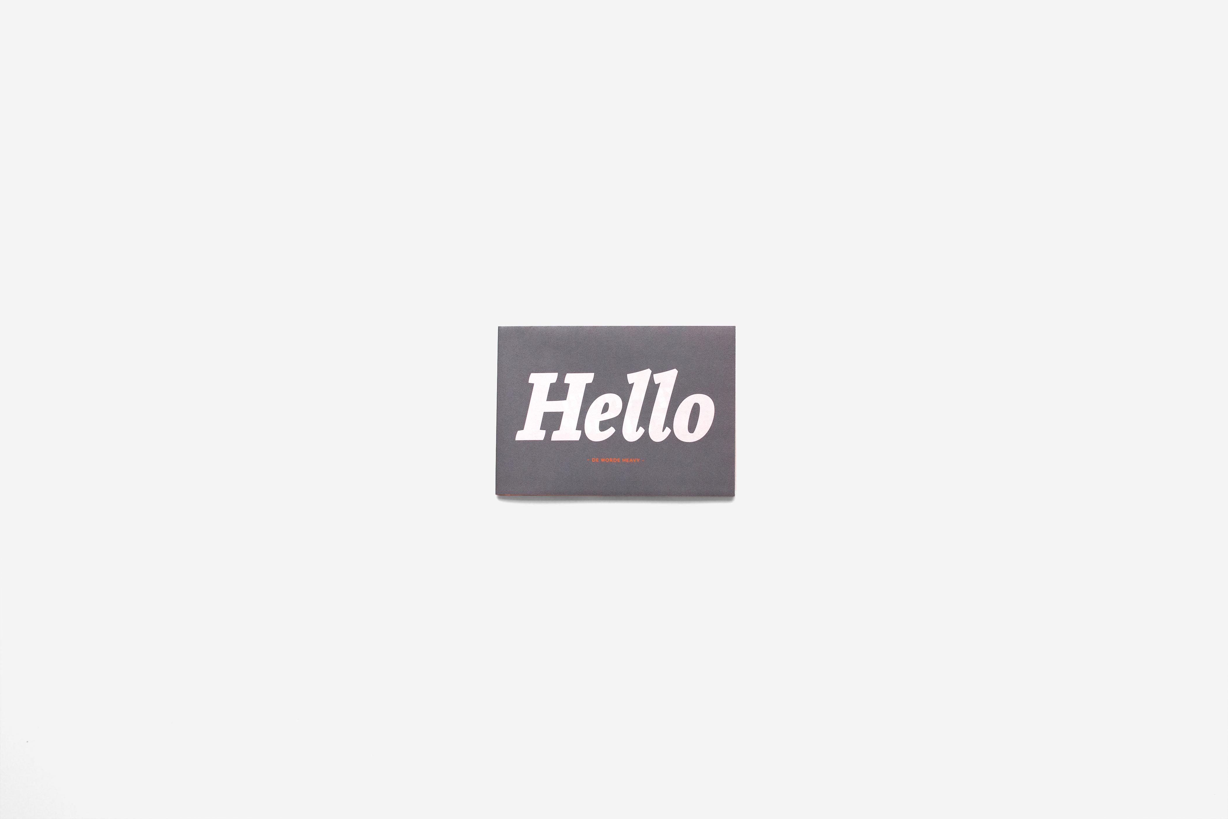 JT_insert_hello_small