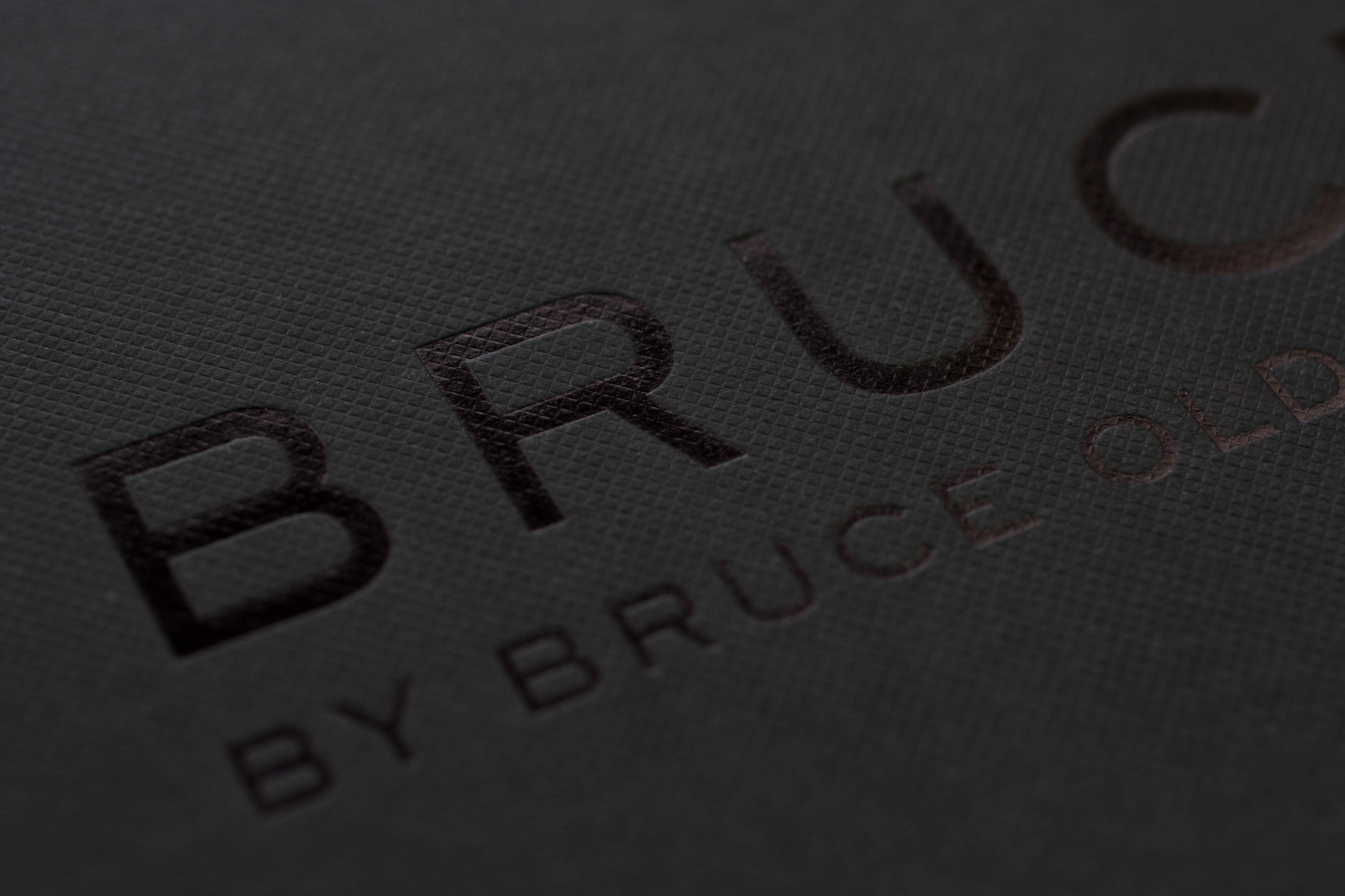 Jl_Bruce_detail