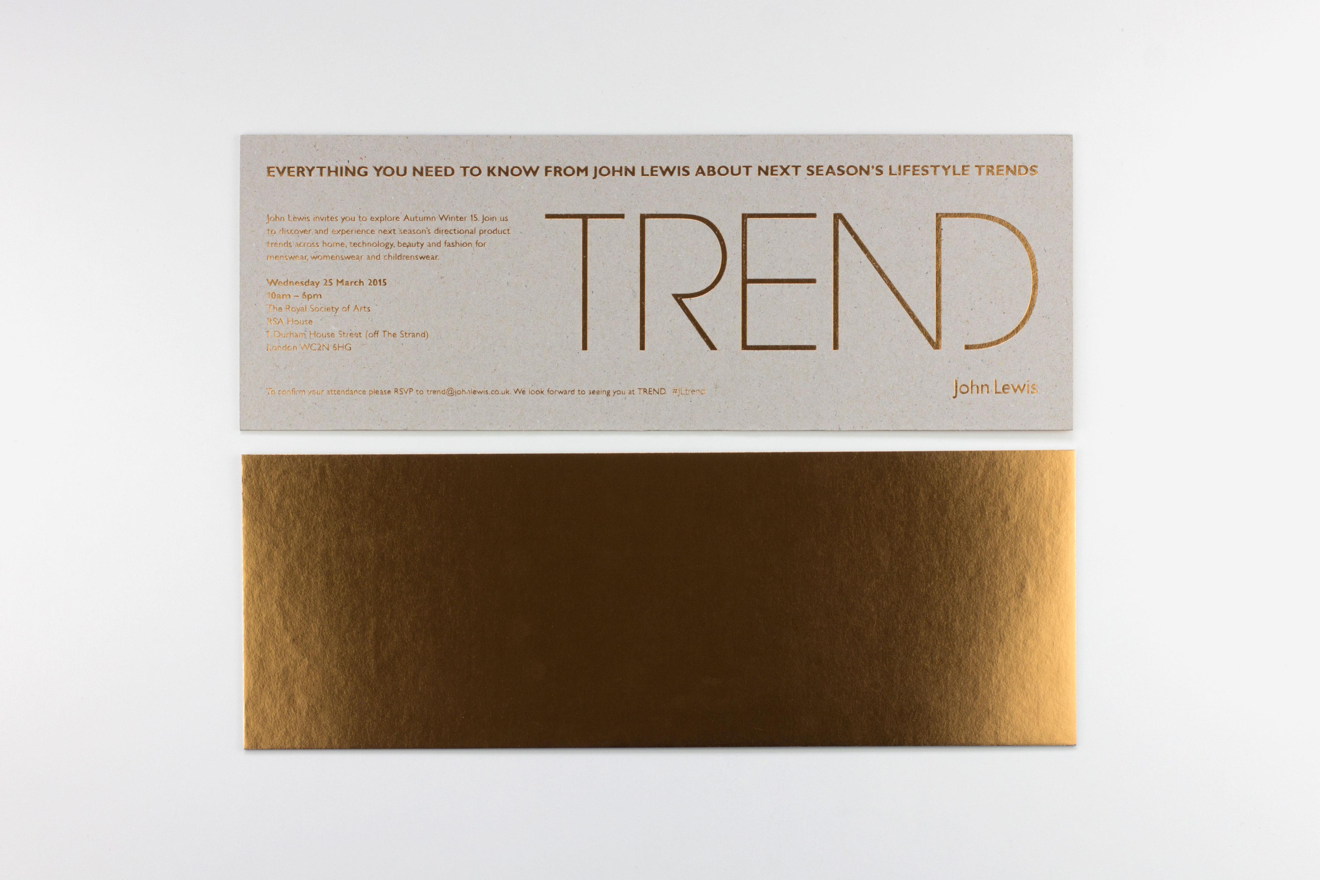John-Lewis-Trend-2