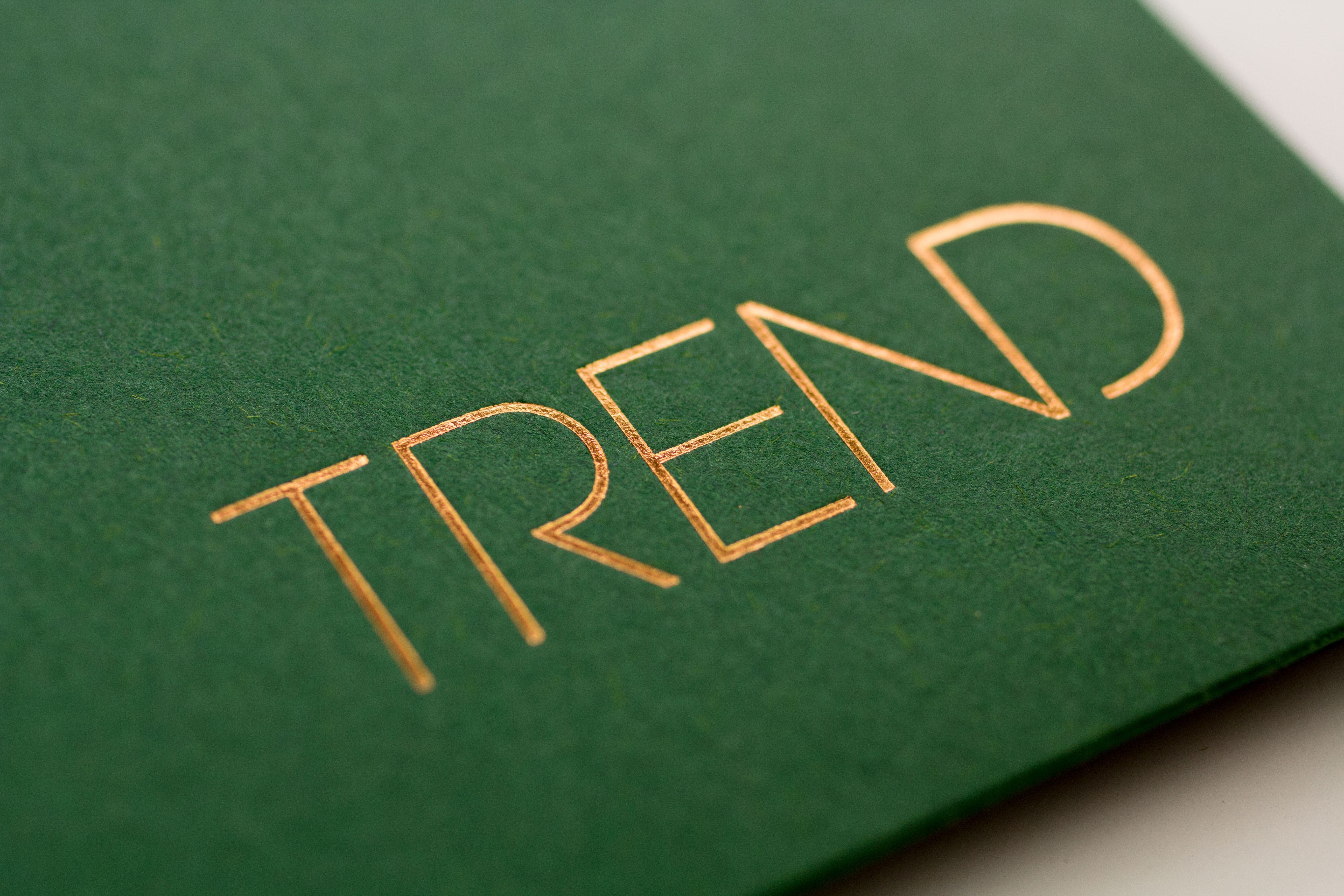 John-Lewis-Trend-3