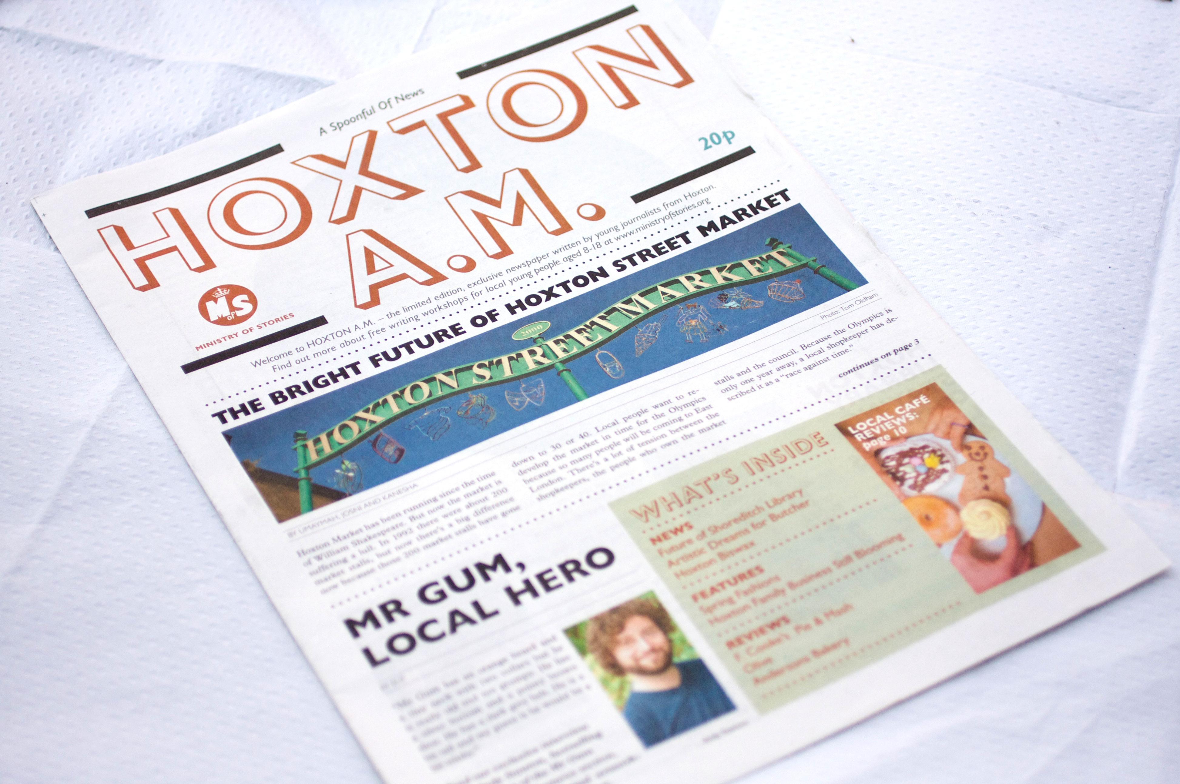 MoS-Hoxton-AM