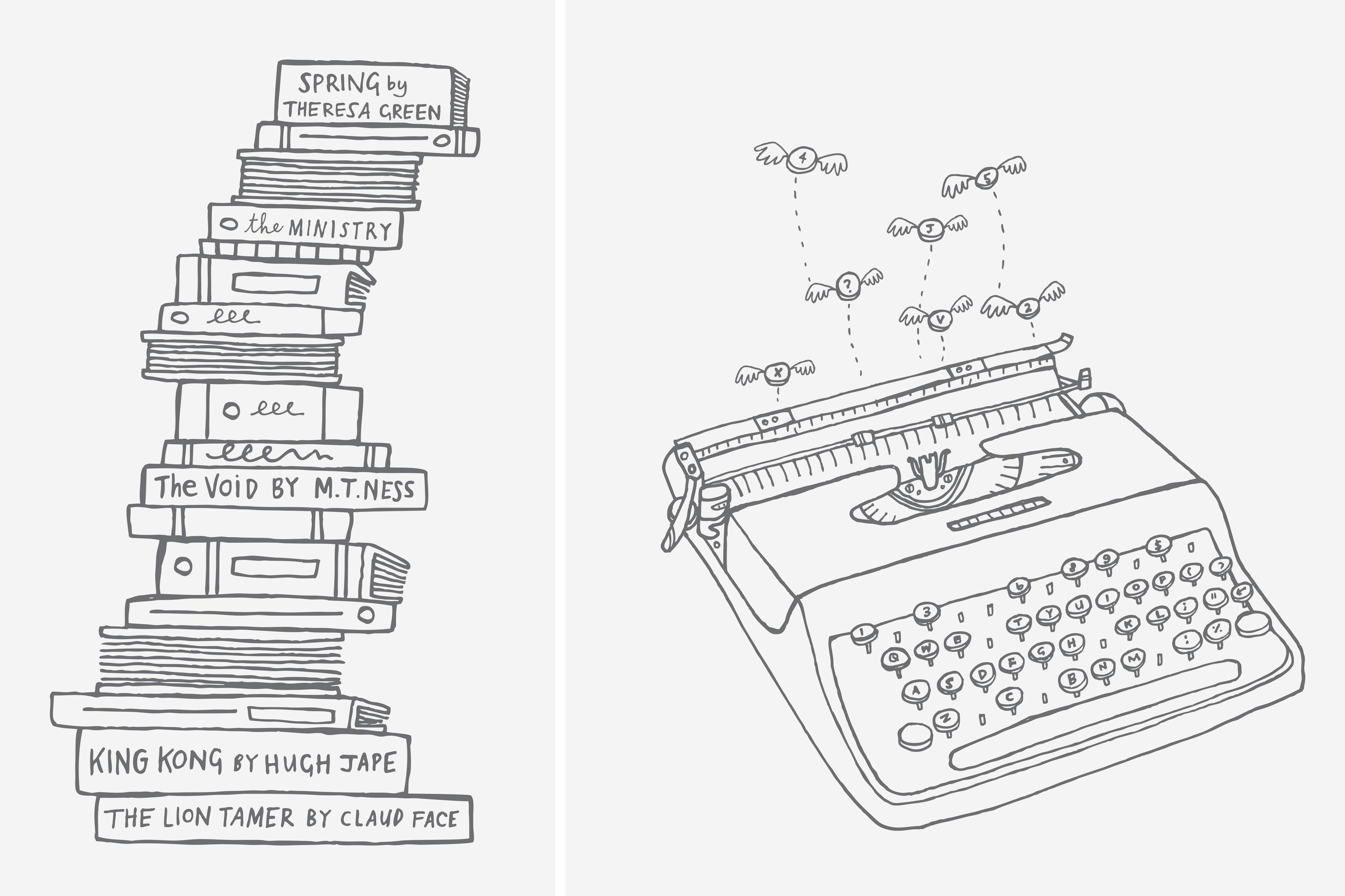 MoS-illustrations