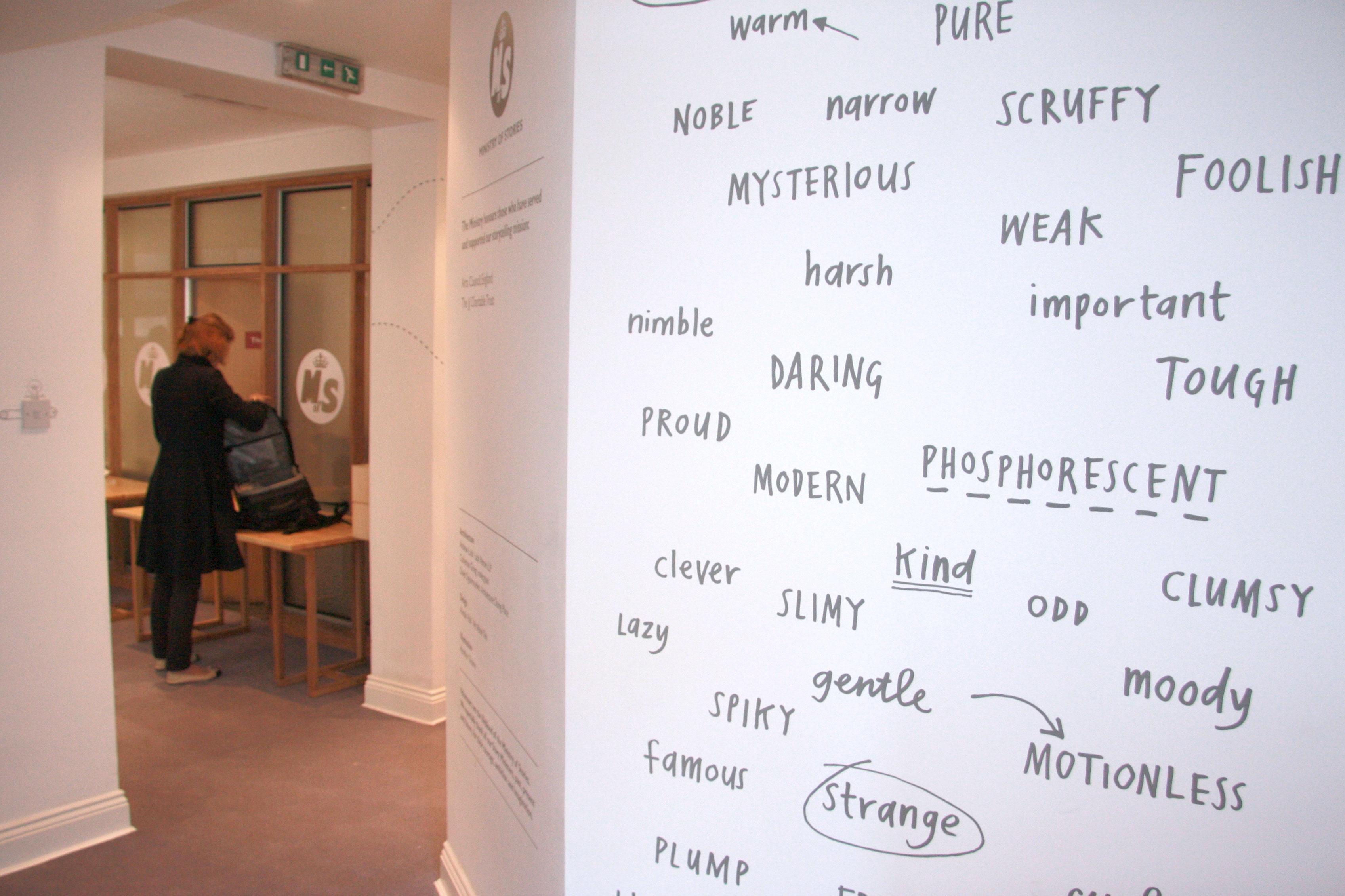 MoS-vinyls-Word-Wall