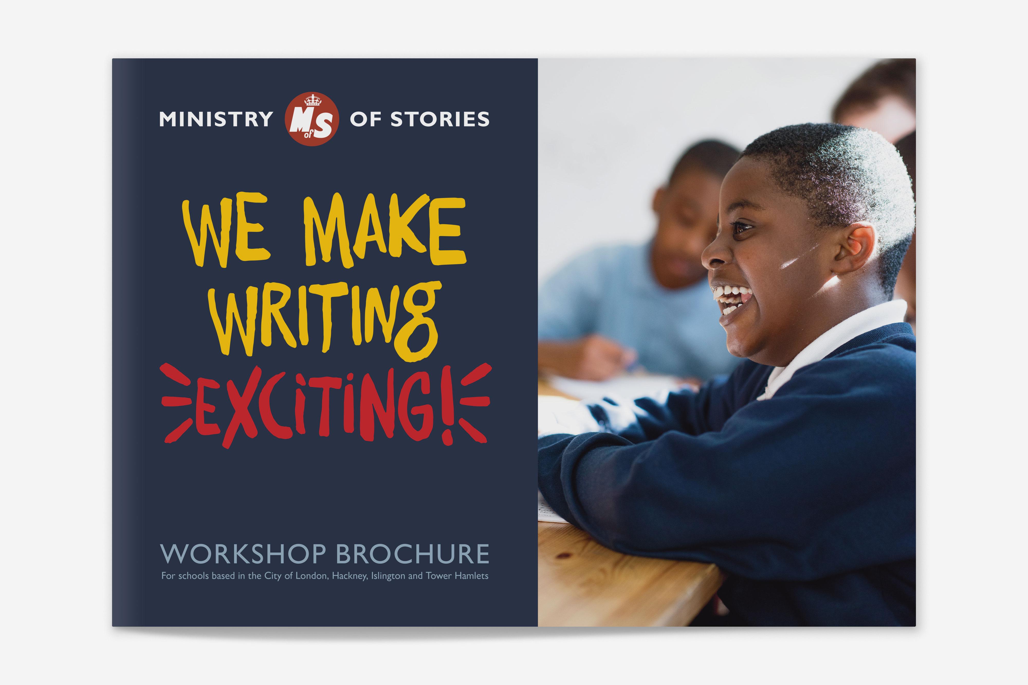 MoS-workshop-brochure