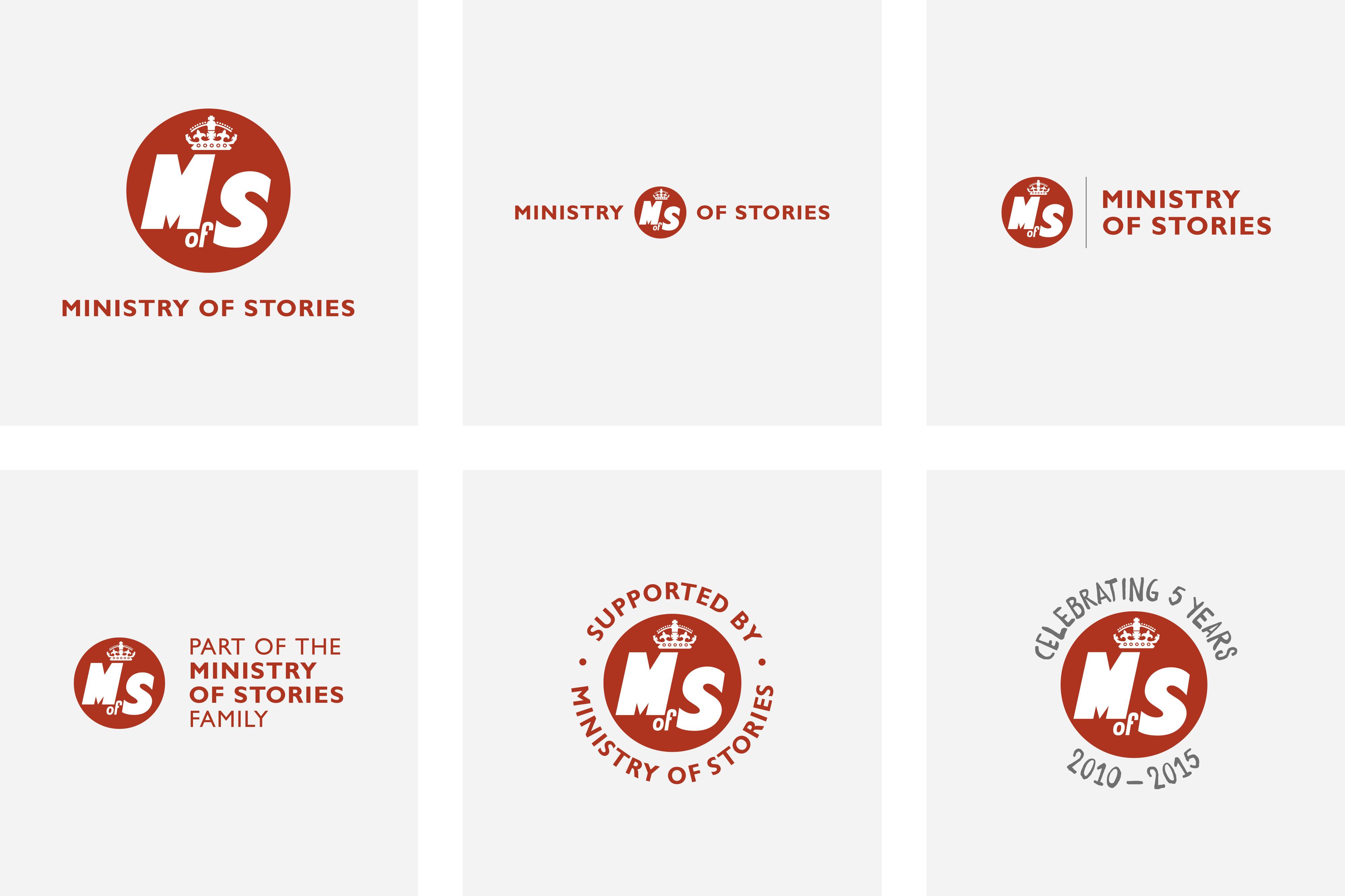 MoS_logo-family