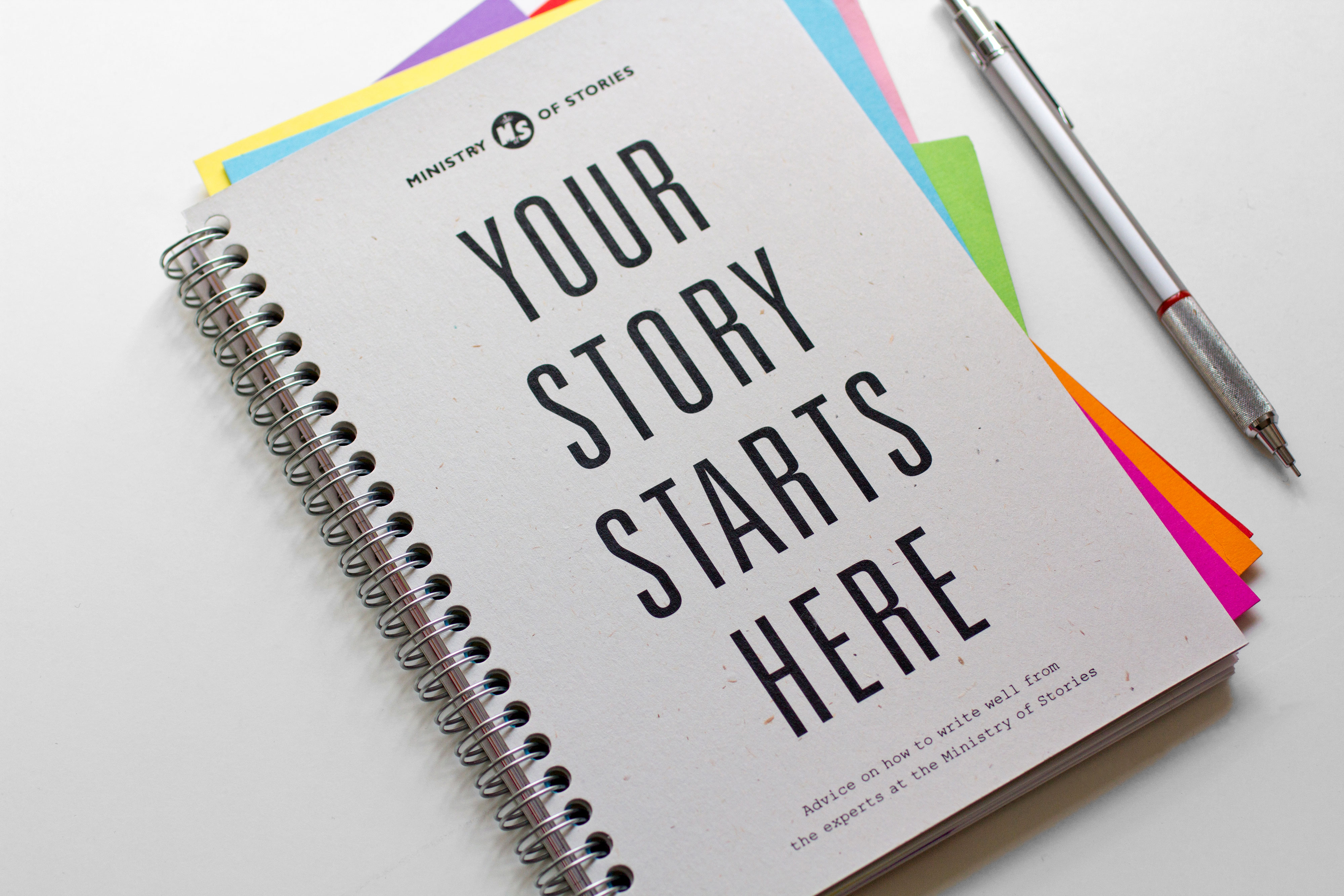 MoS_your-story-starts-here