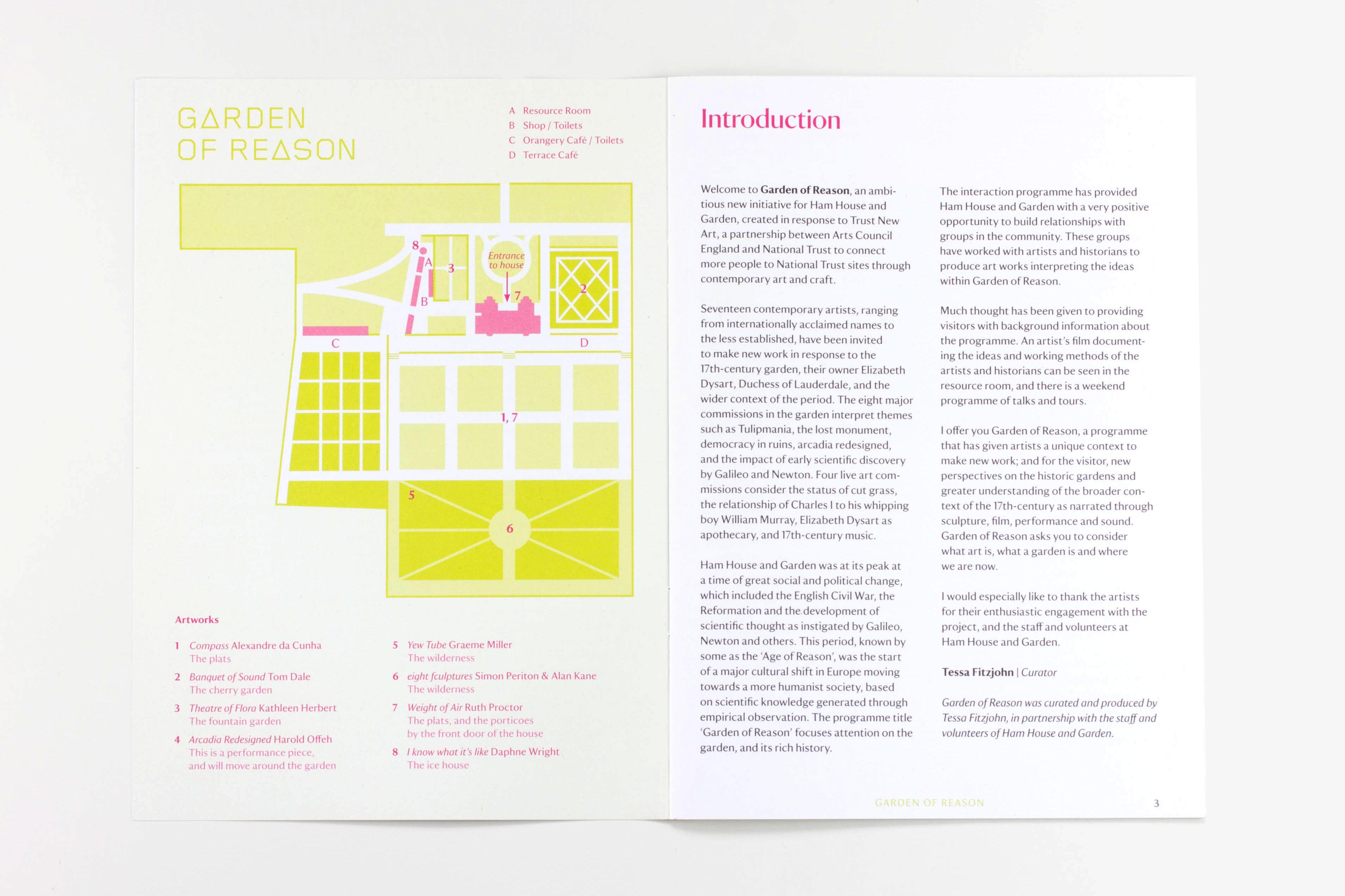 NT_GoR_leaflet_spread1