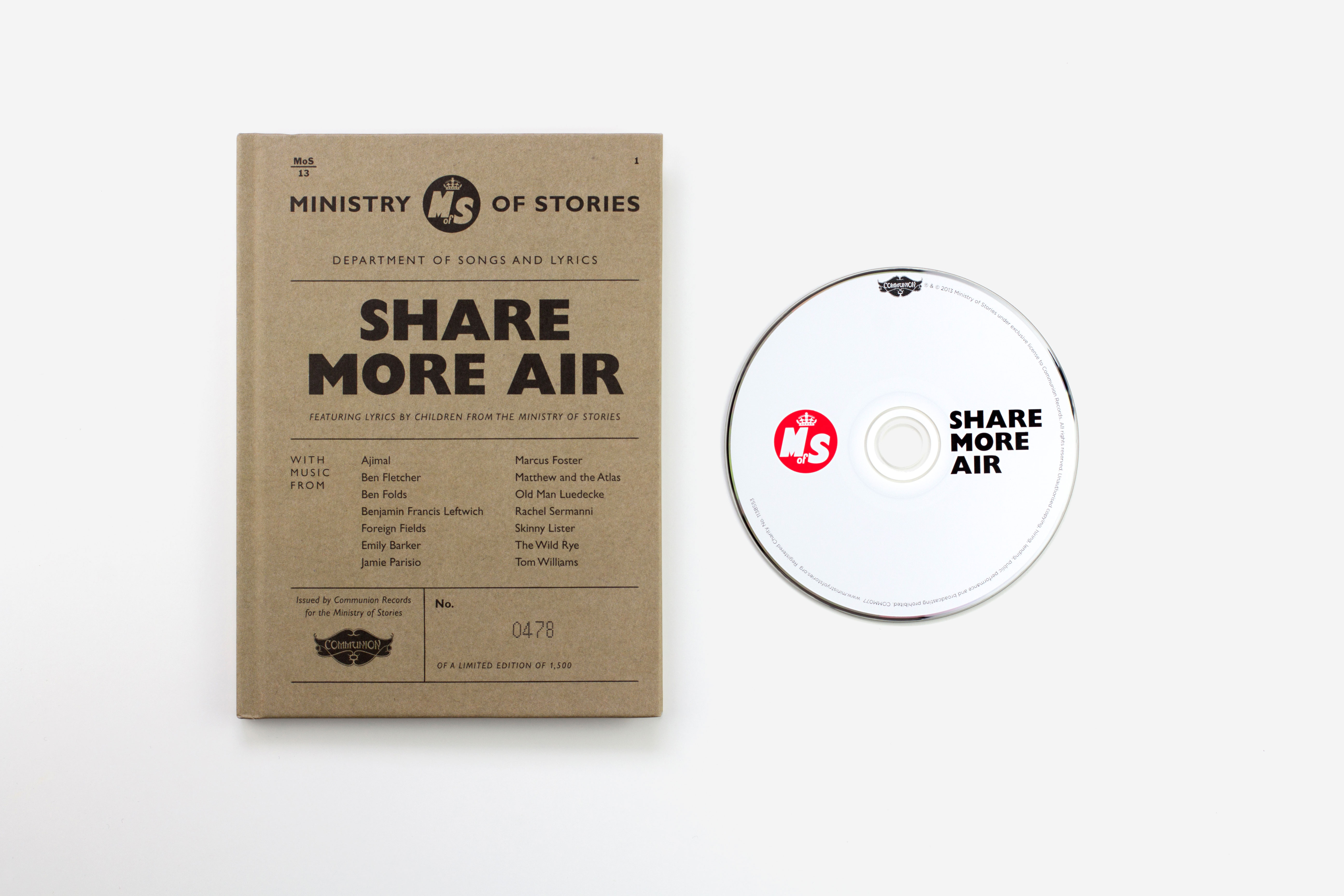 Share-More-Air-3