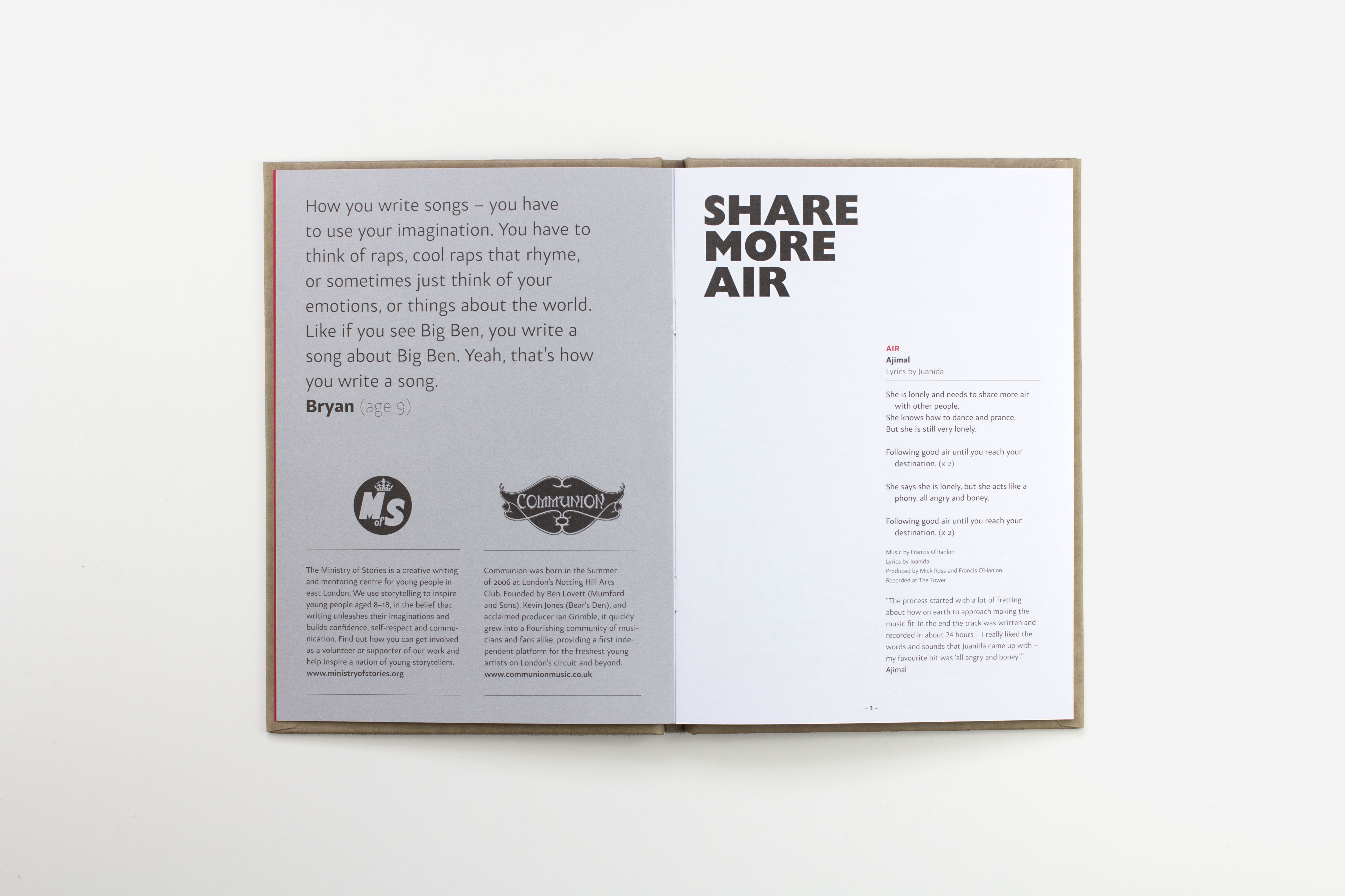 Share-More-Air-4