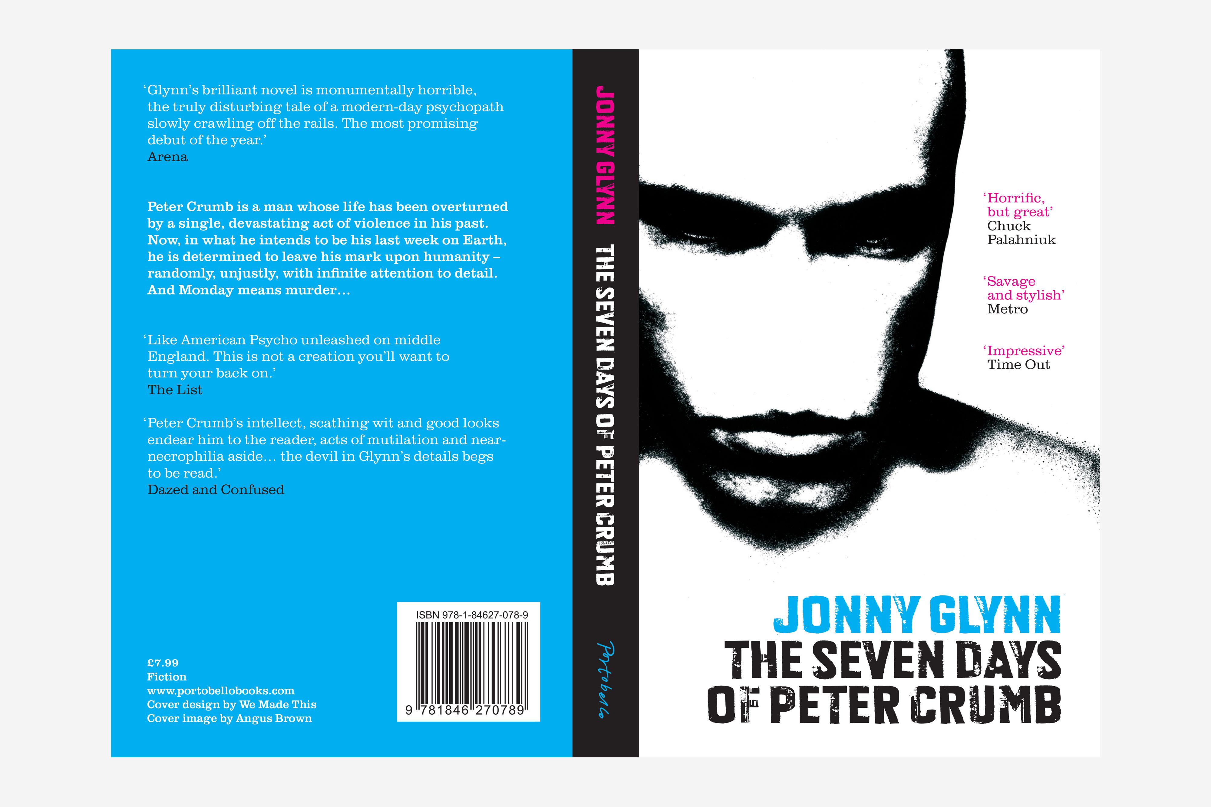 The-Seven-Days_fullcover
