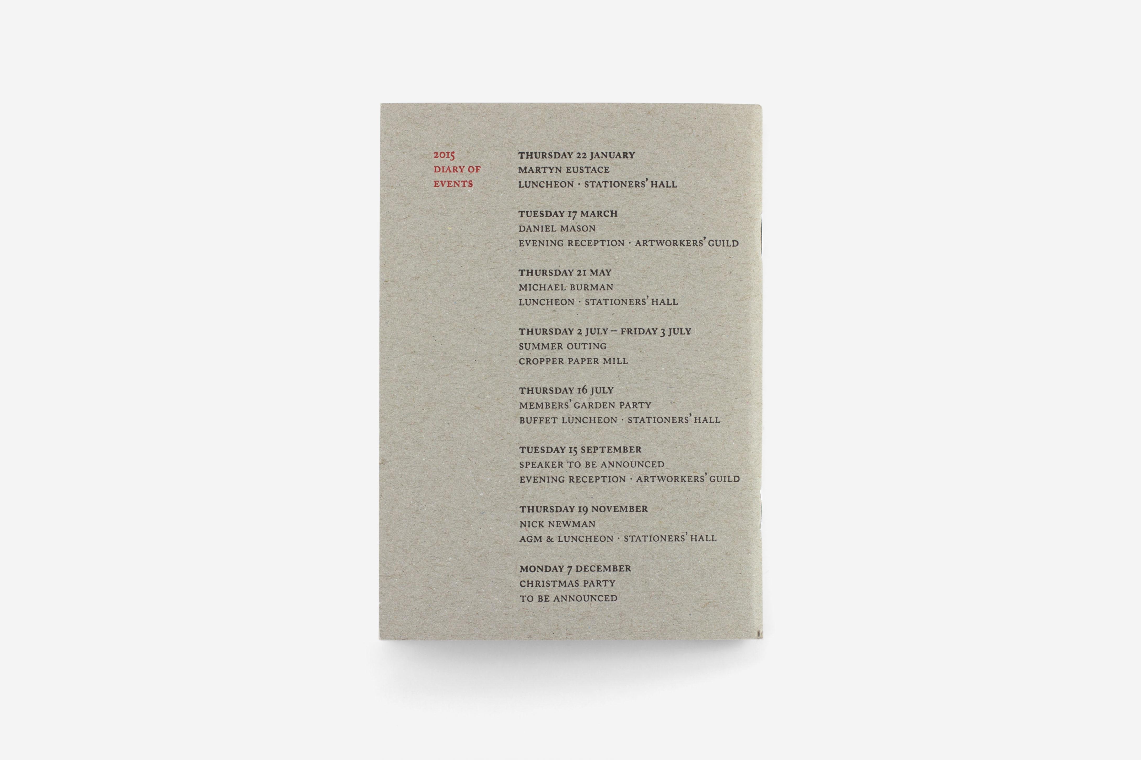 WdeW-Members-Booklet-cover2