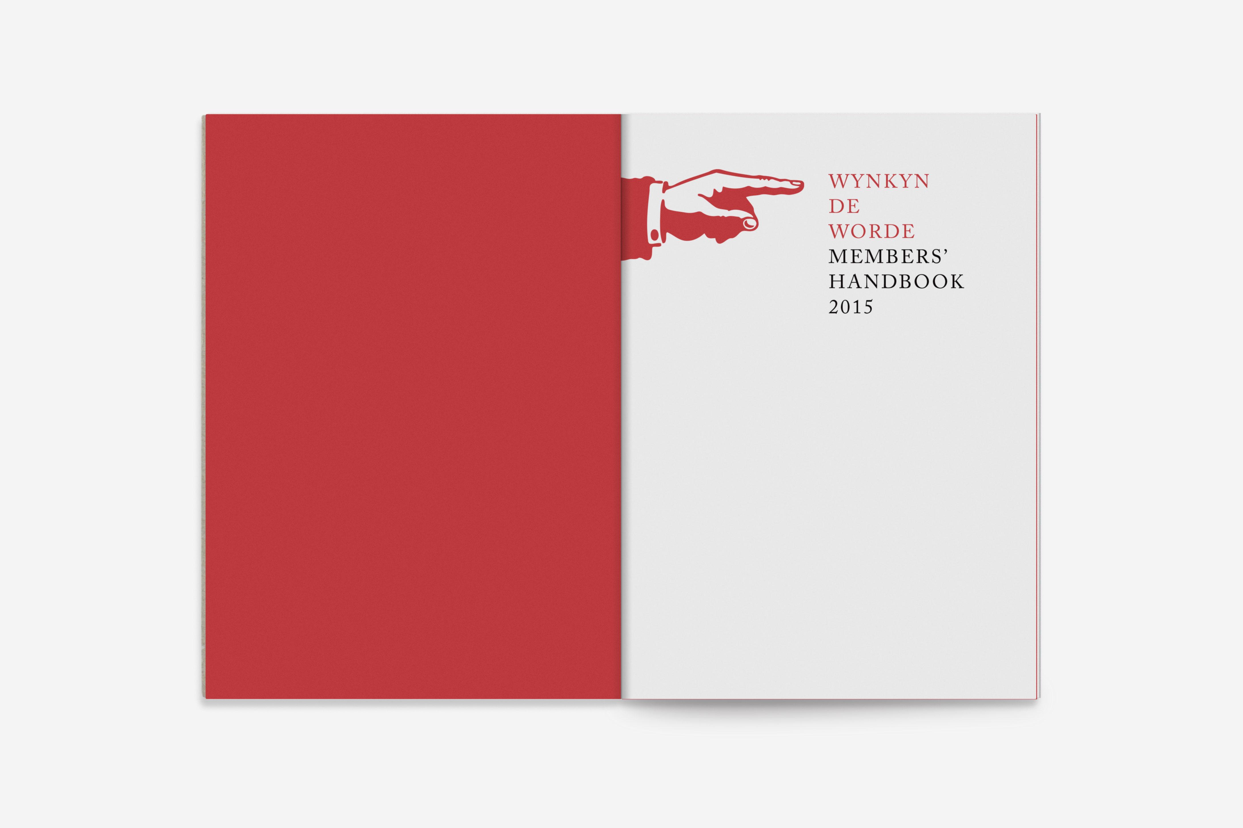 WdeW-Members-Booklet-spread1