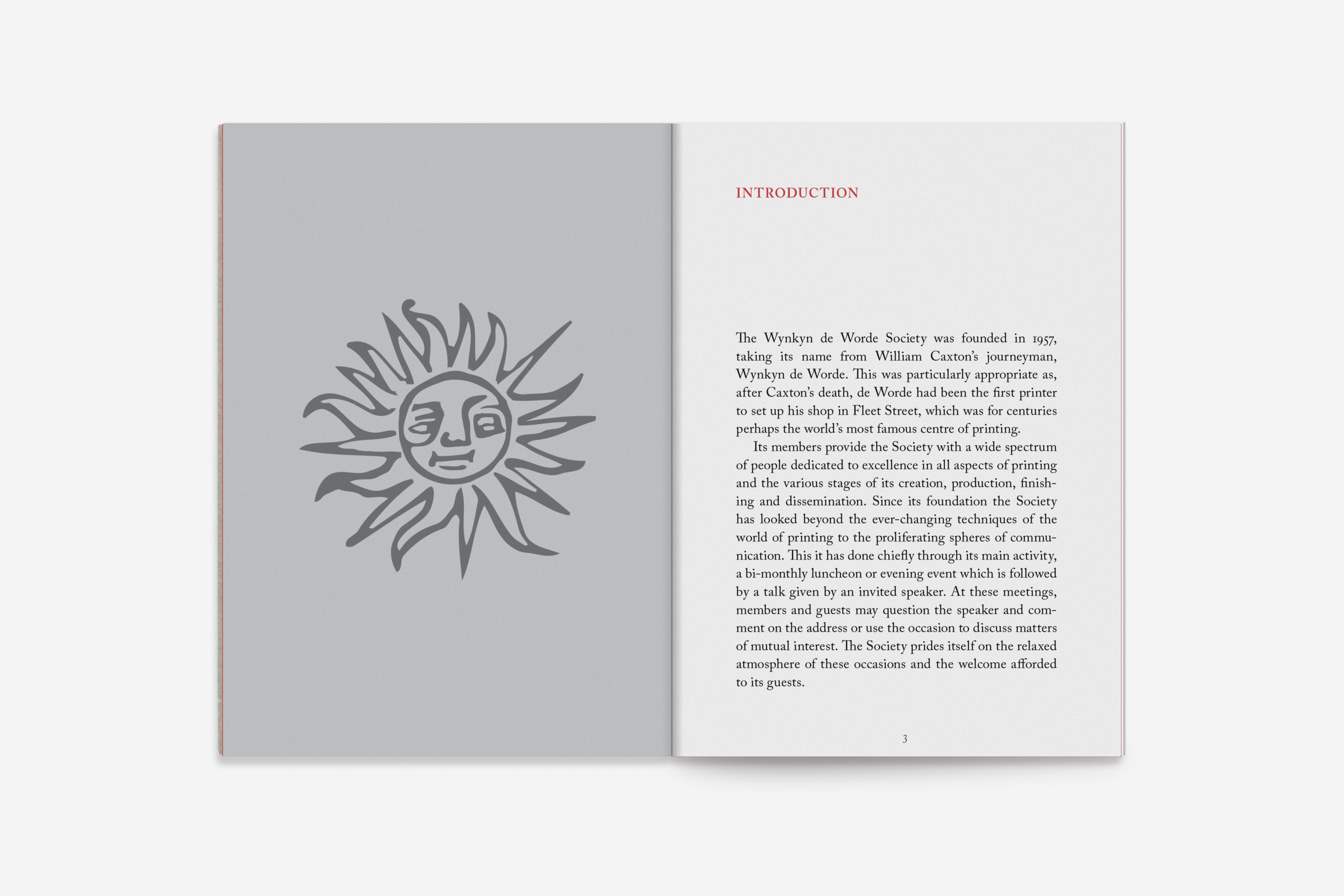 WdeW-Members-Booklet-spread2