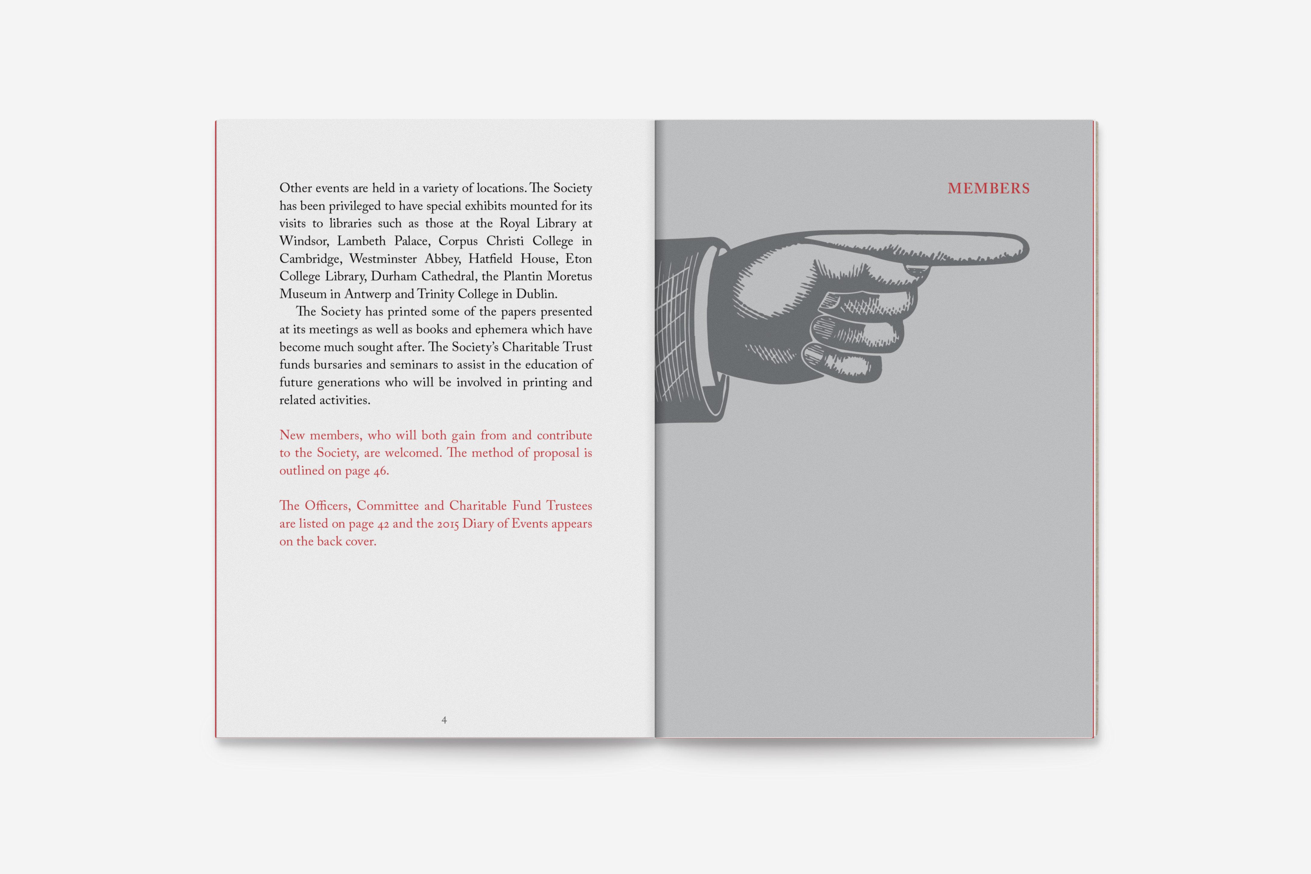 WdeW-Members-Booklet-spread3