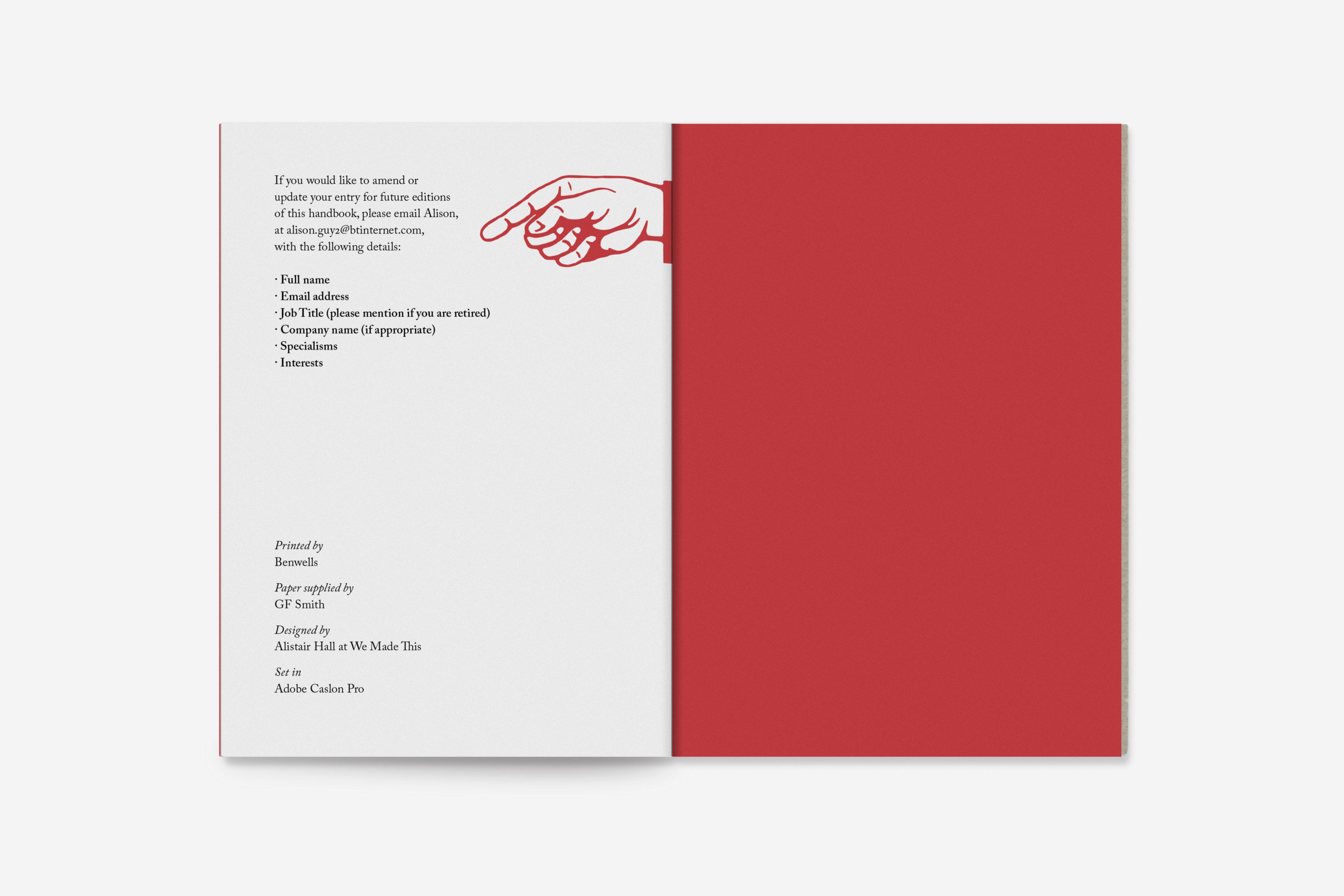 WdeW-Members-Booklet-spread6