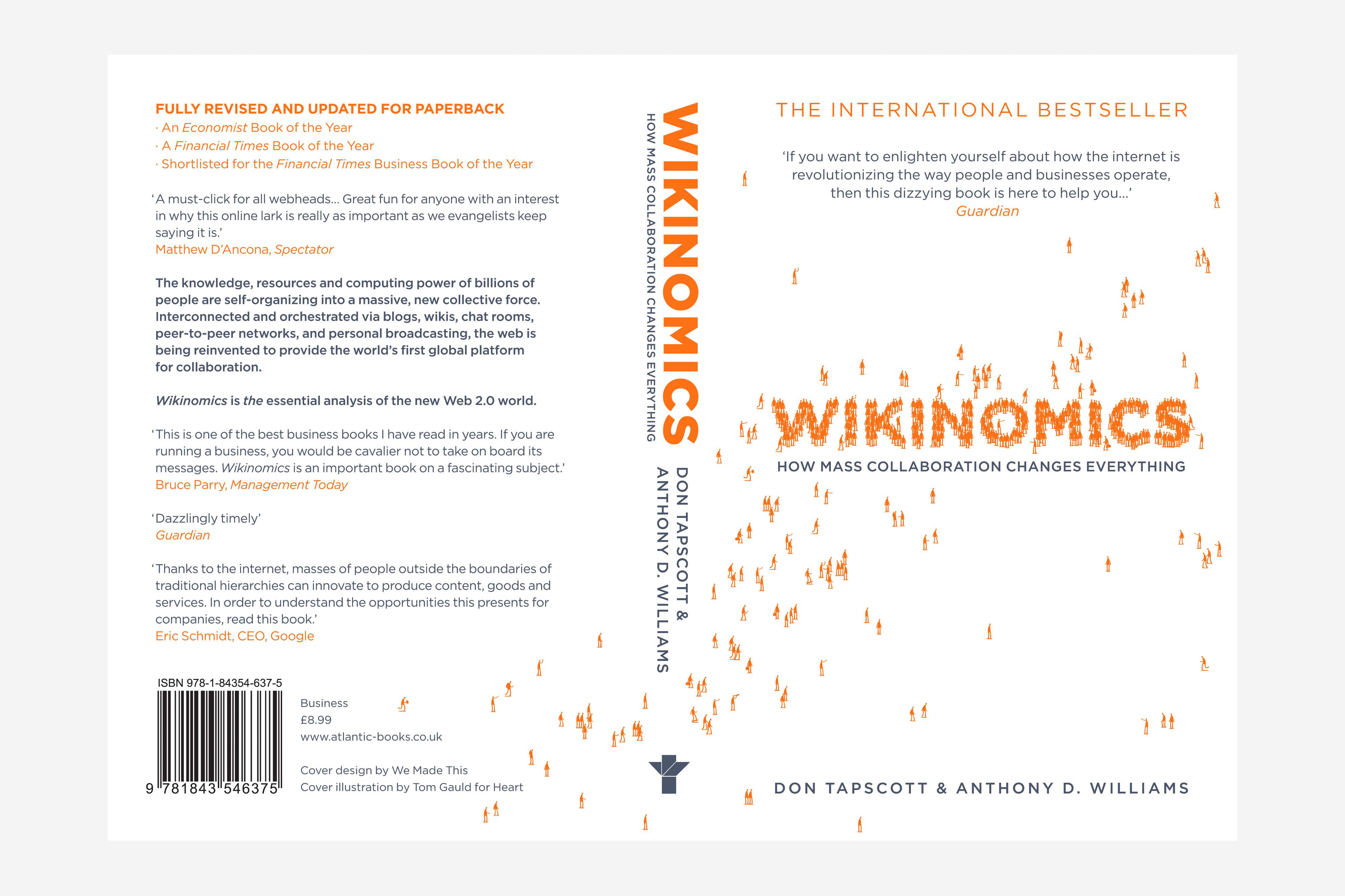 Wikinomics_fullcover